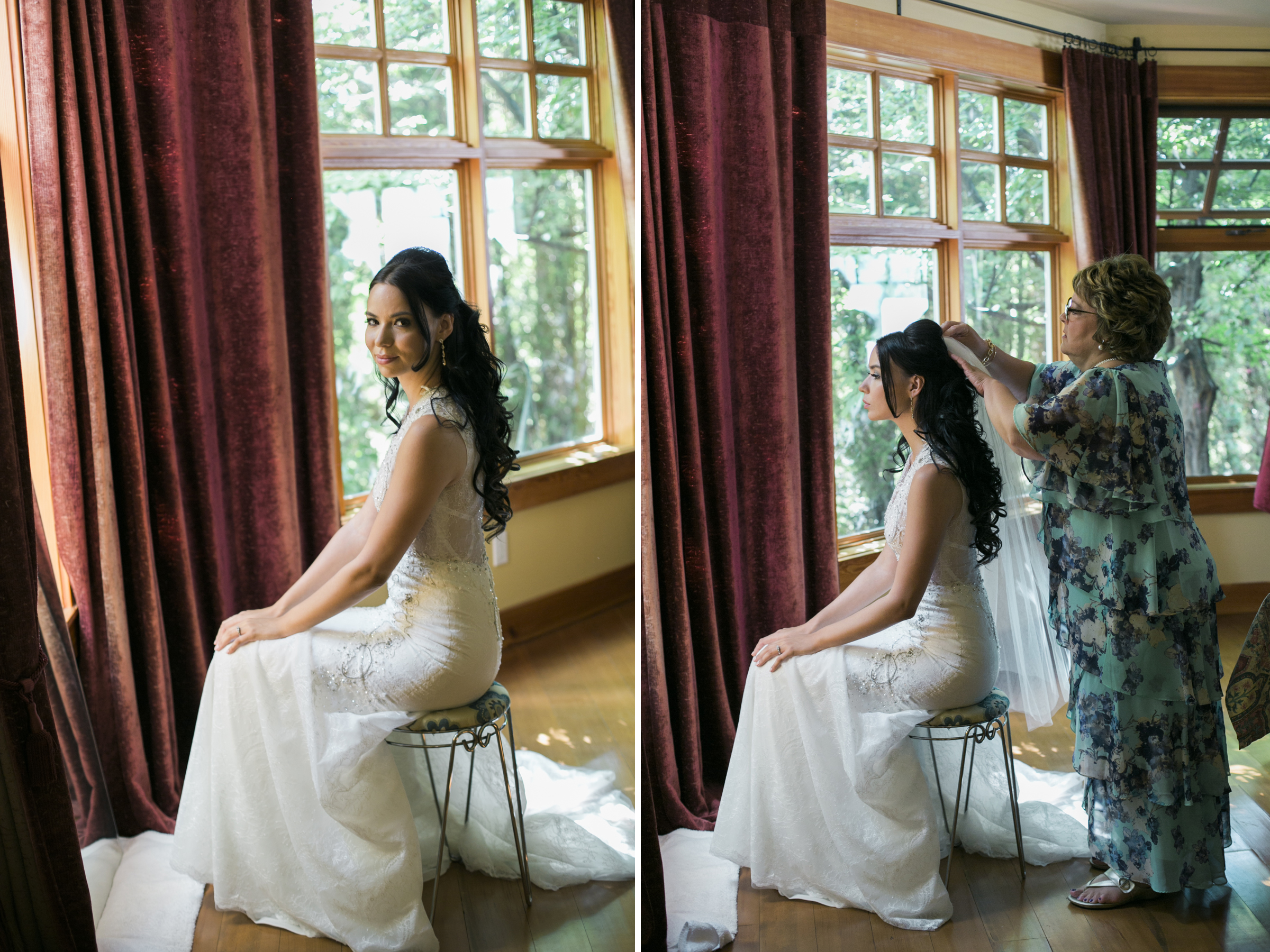 bridalpreparation