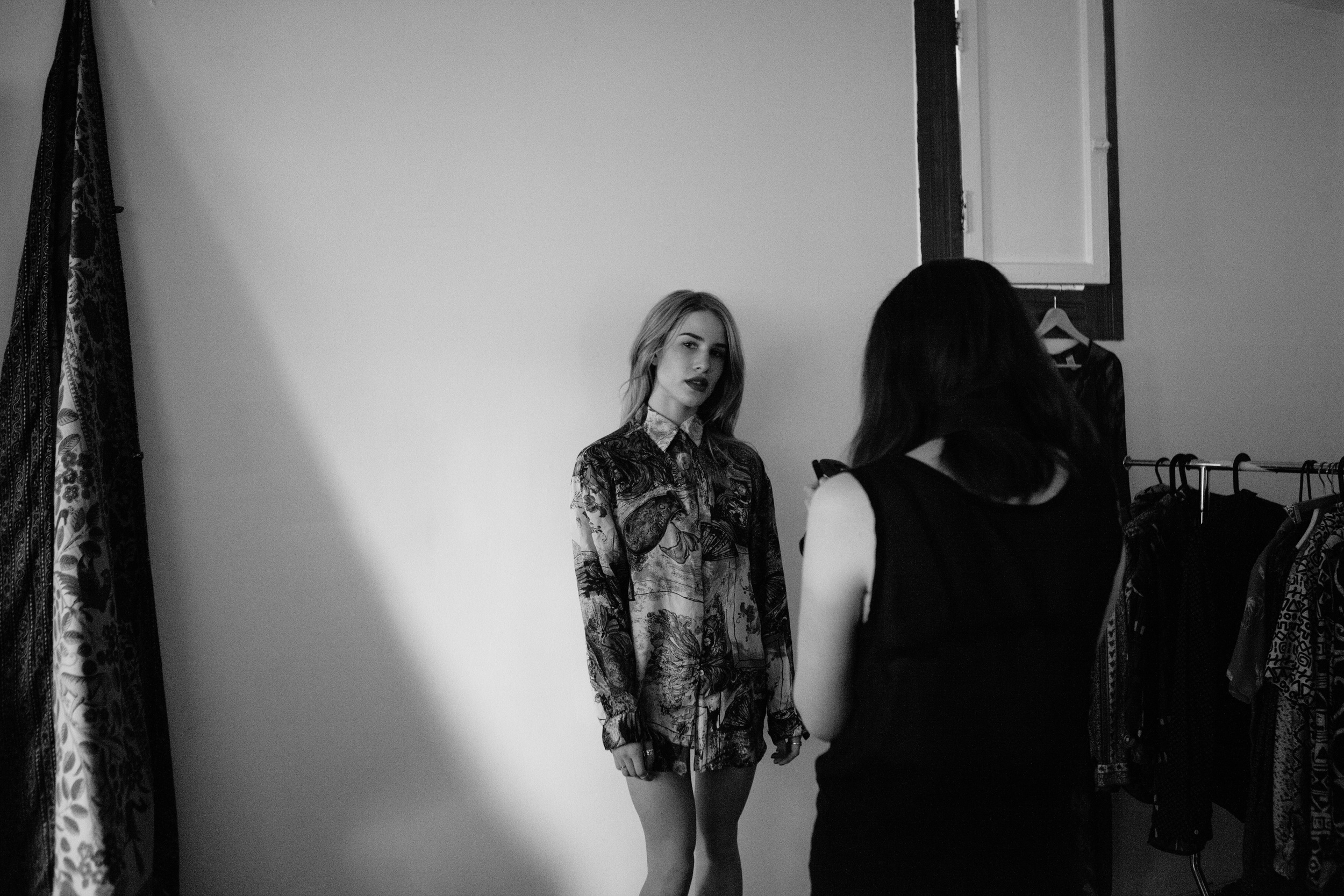 untitled shoot-2-6.jpg