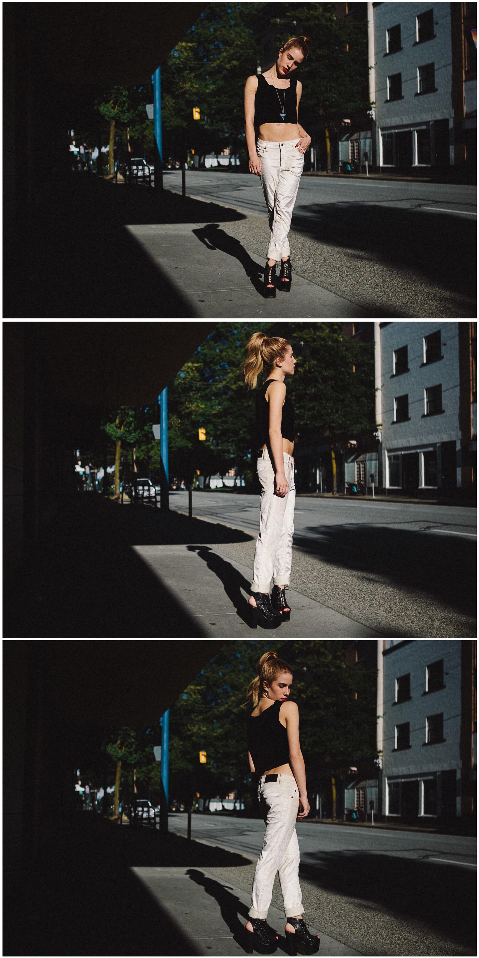 untitled shoot-11.jpg