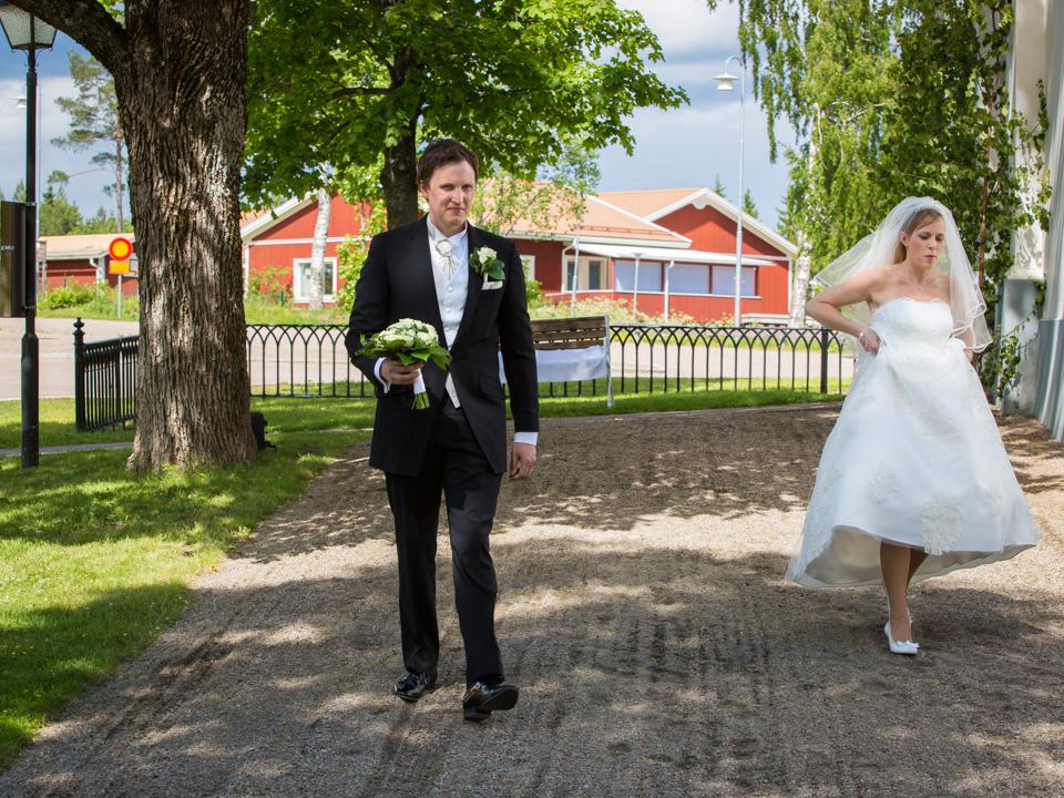 2013-06-15-Petterssons-114.jpg