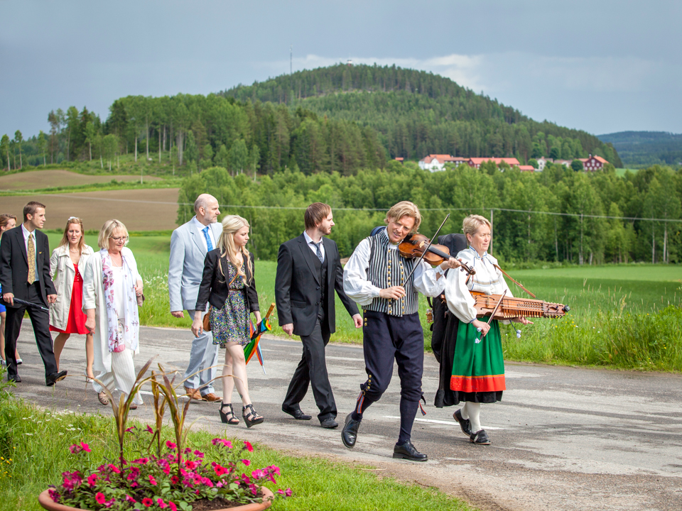 2013-06-15-Petterssons-242.jpg