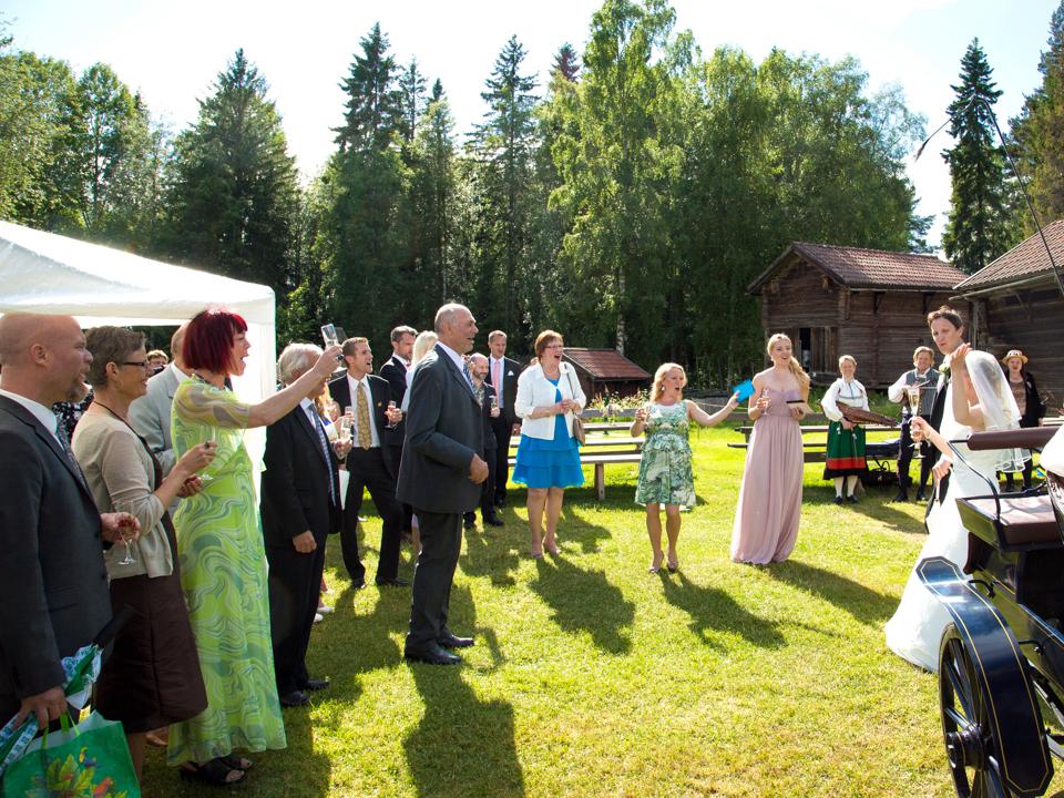 2013-06-15-Petterssons-251.jpg