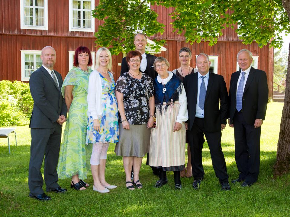 2013-06-15-Petterssons-254.jpg
