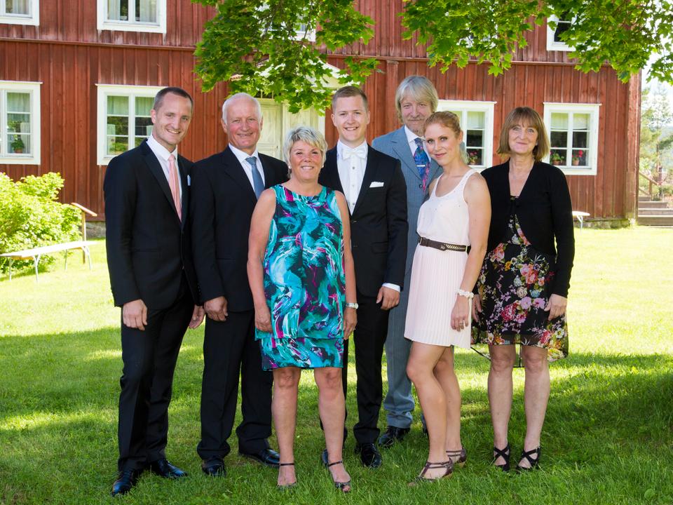 2013-06-15-Petterssons-255.jpg
