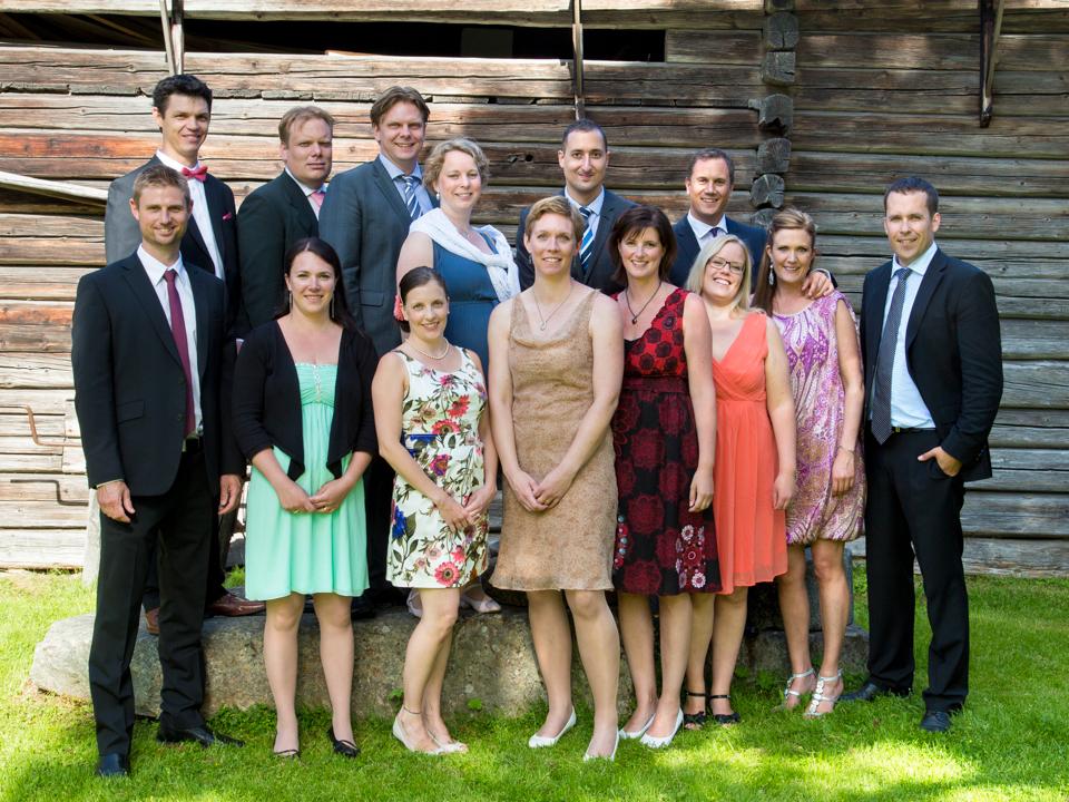 2013-06-15-Petterssons-258.jpg