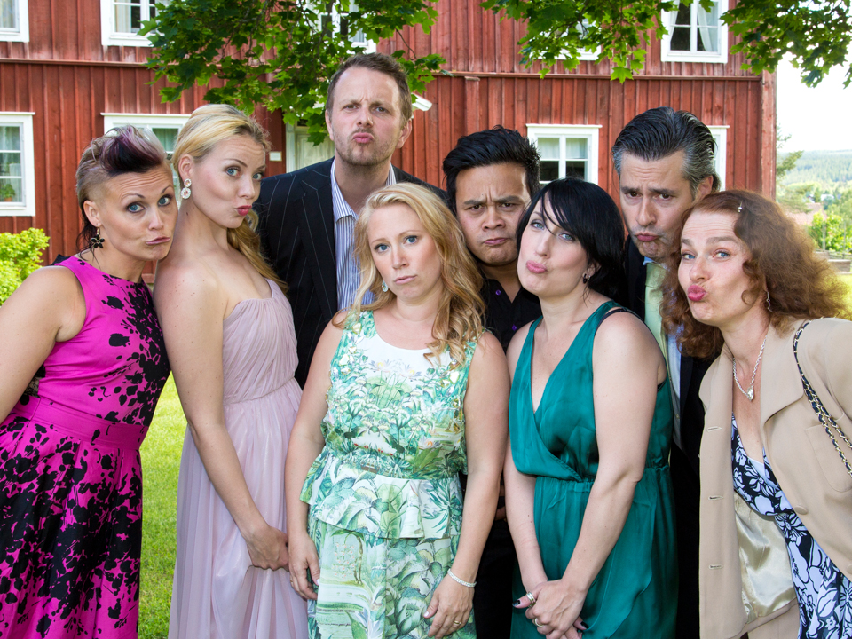 2013-06-15-Petterssons-260.jpg