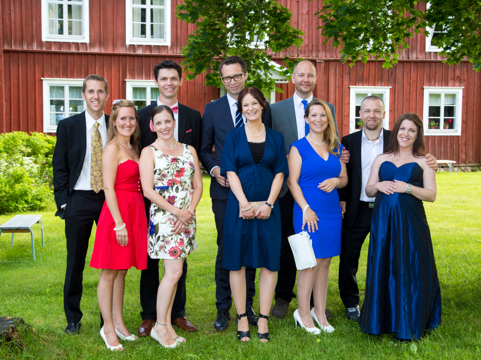 2013-06-15-Petterssons-261.jpg