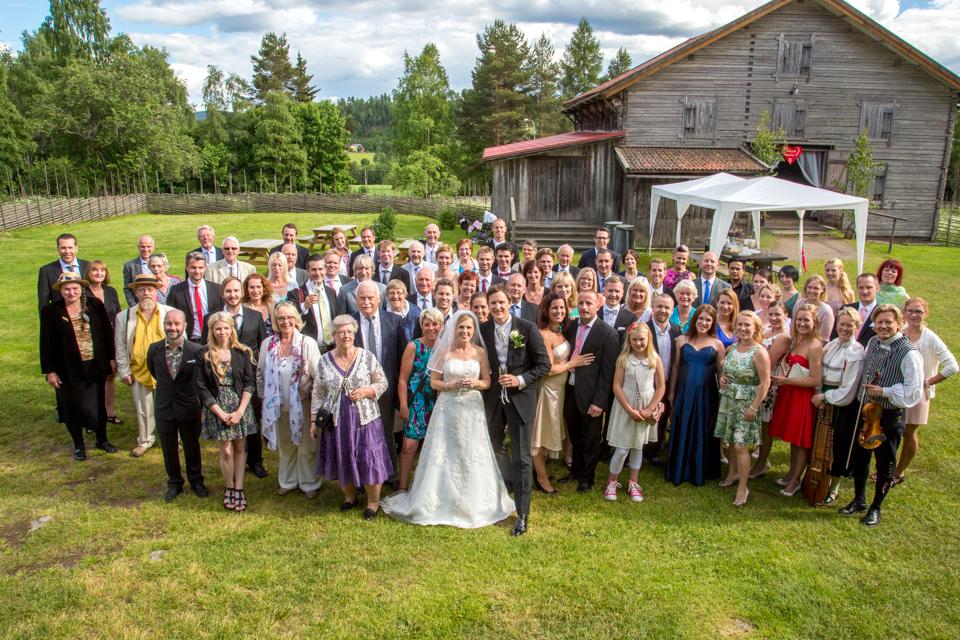 2013-06-15-Petterssons-262.jpg