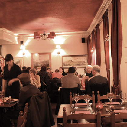 TheDoric_Page-Bistro.jpg