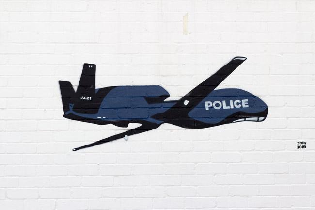 police-drones.jpg