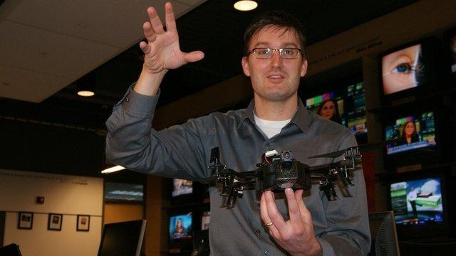 drone-journalism.jpg