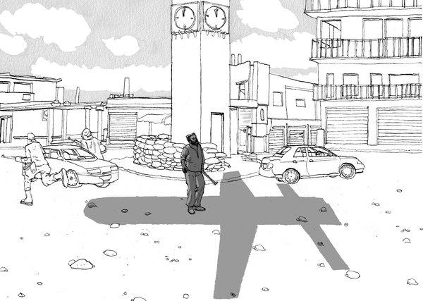 drone-shadow.jpg