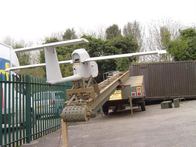 large-surveillance-airvehicle.jpg