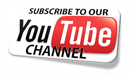 Youtube Logo - small.png