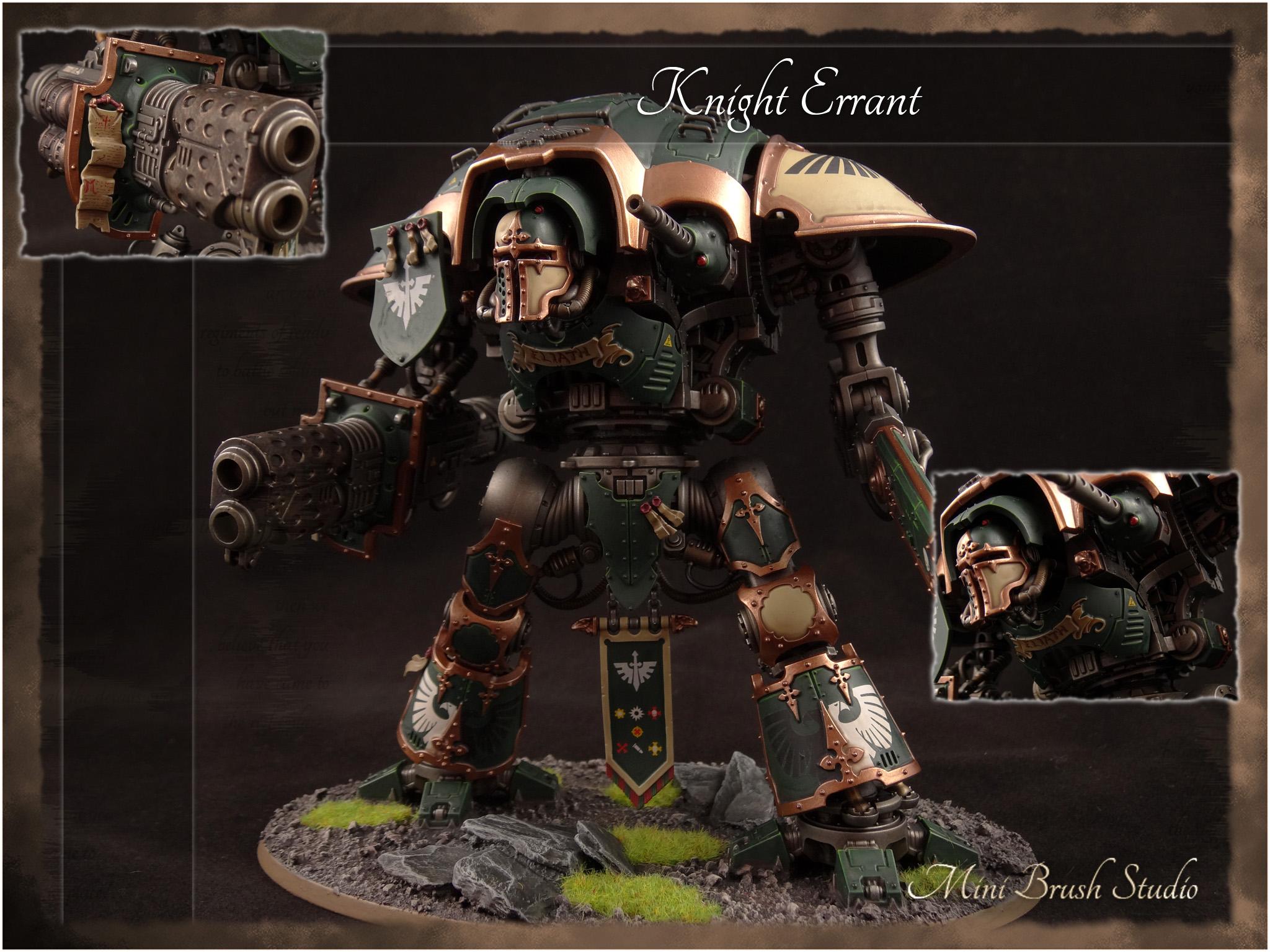 Knight Errant 1a ( Dark Angels ) v7.00.jpg