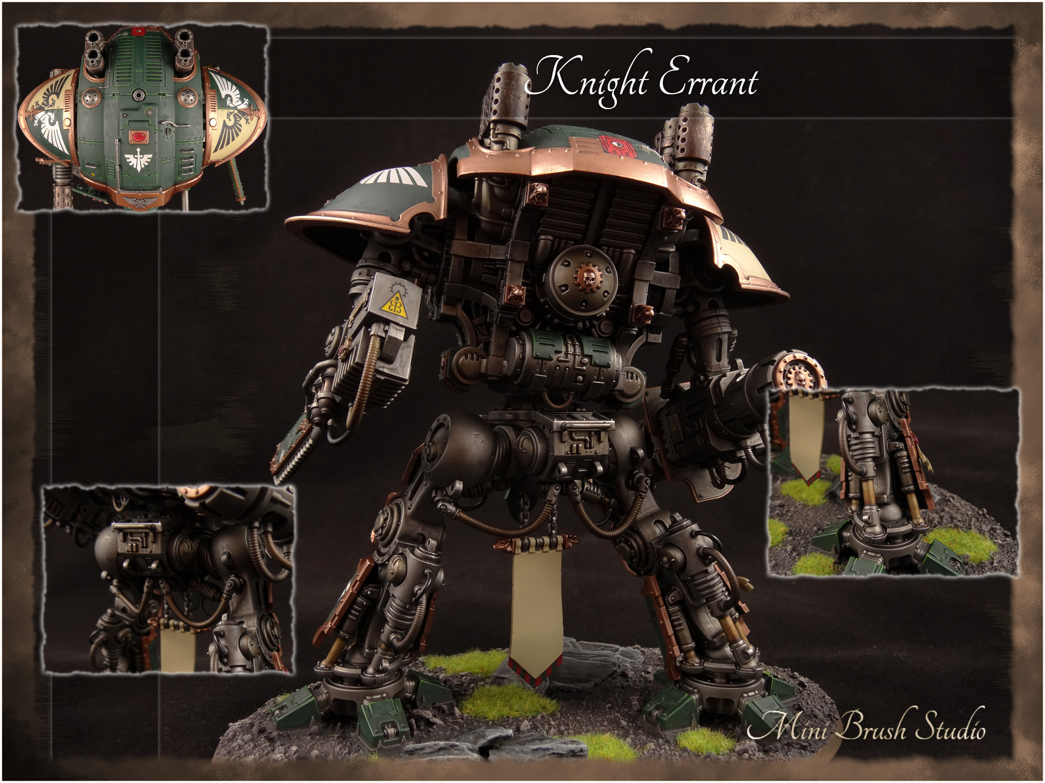 Knight Errant 1b ( Dark Angels ) v7.00.jpg