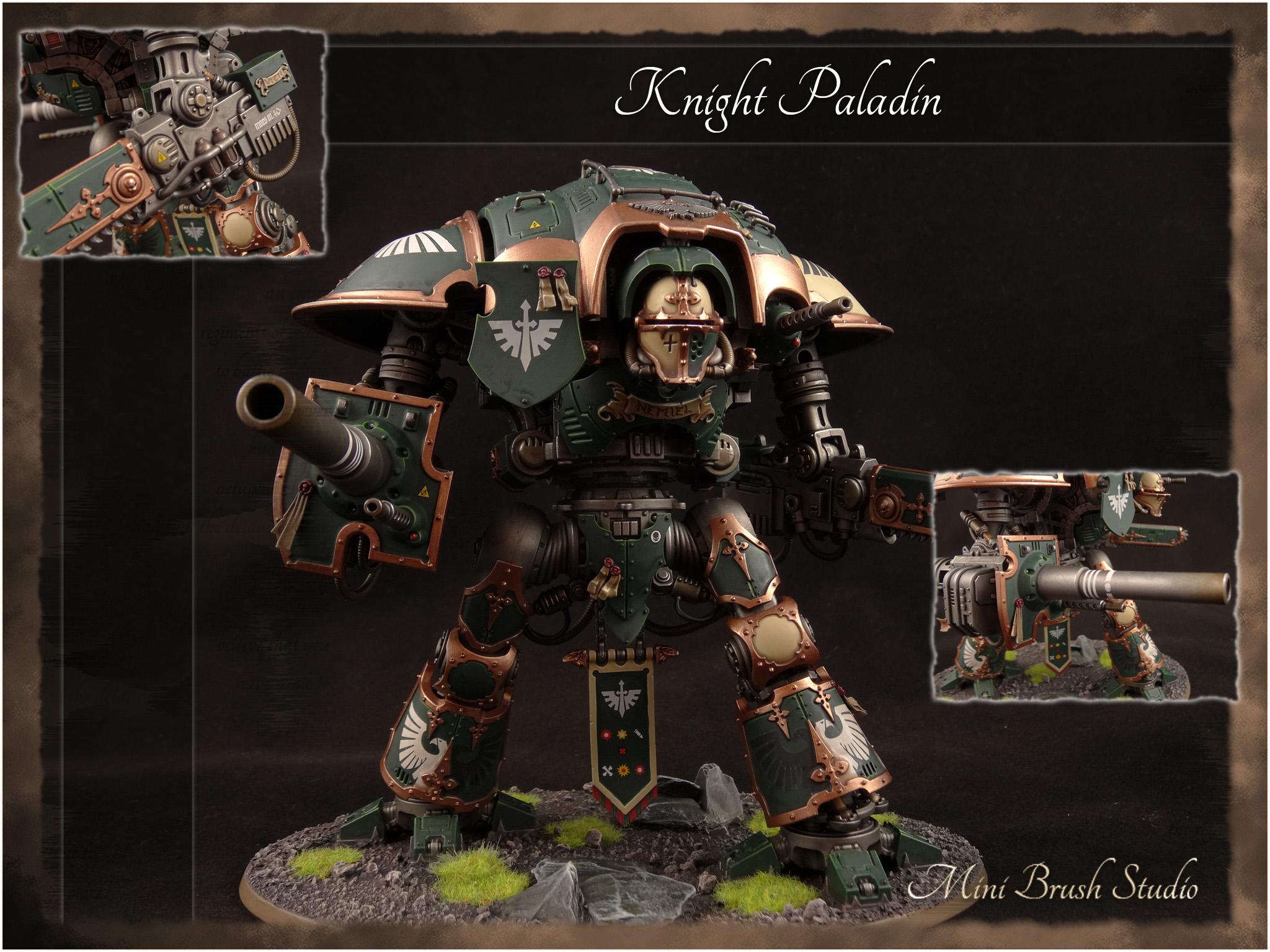 Knight Paladin 1a ( Dark Angels ) v7.00.jpg