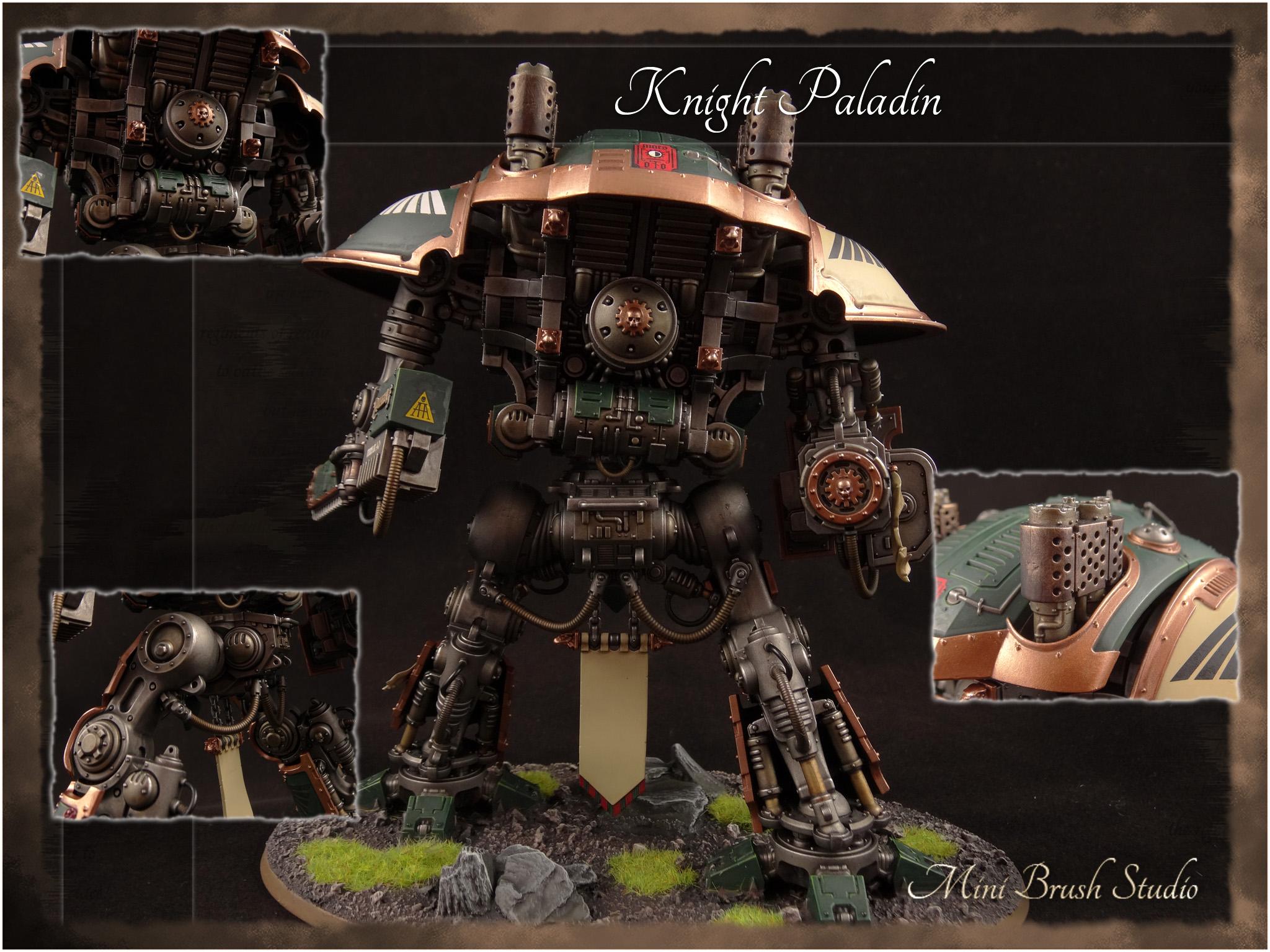 Knight Paladin 1b ( Dark Angels ) v7.00.jpg