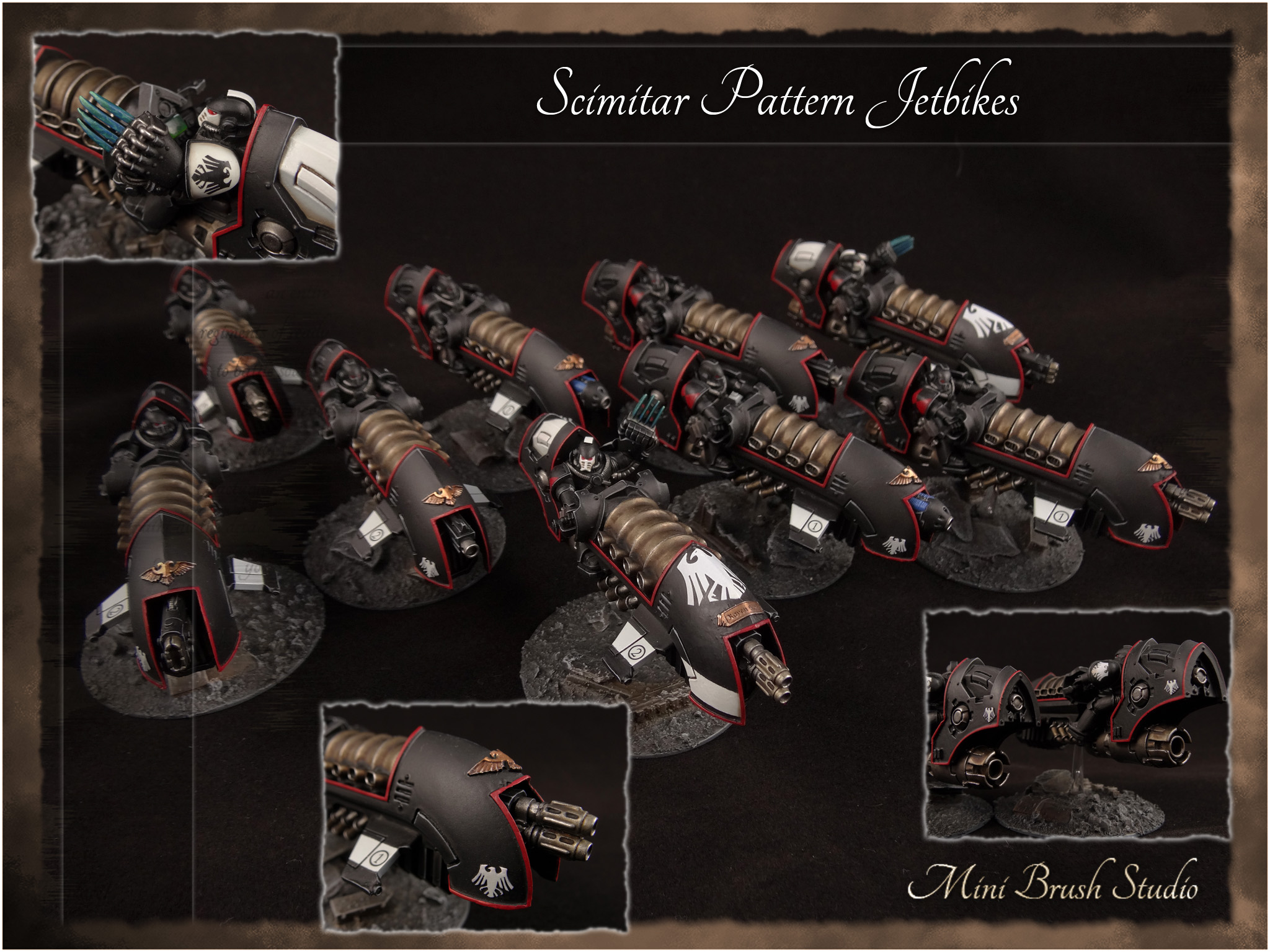 Legion Scimitar Pattern Jetbike 1 ( Raven Guard ) v7.00.jpg
