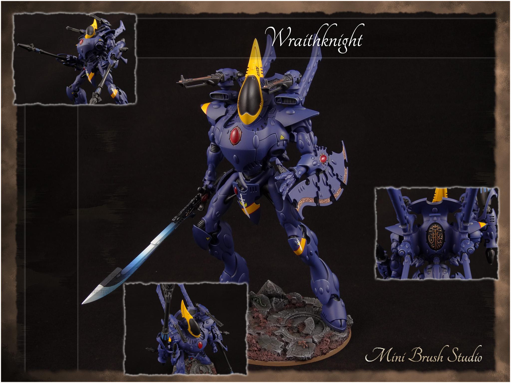 Wraithknight 1a ( Alaitoc ) v7.00.jpg
