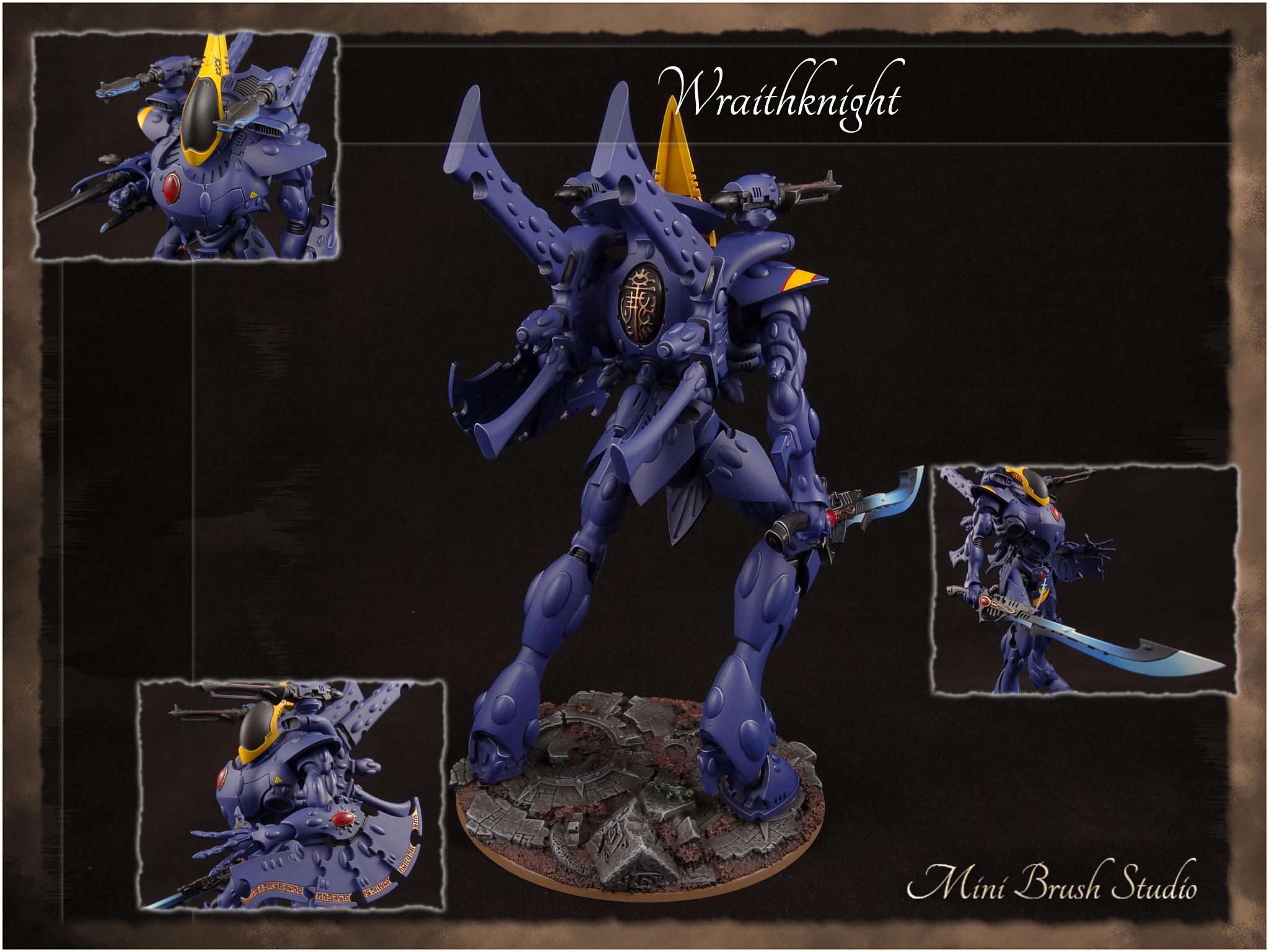 Wraithknight 1b ( Alaitoc ) v7.00.jpg