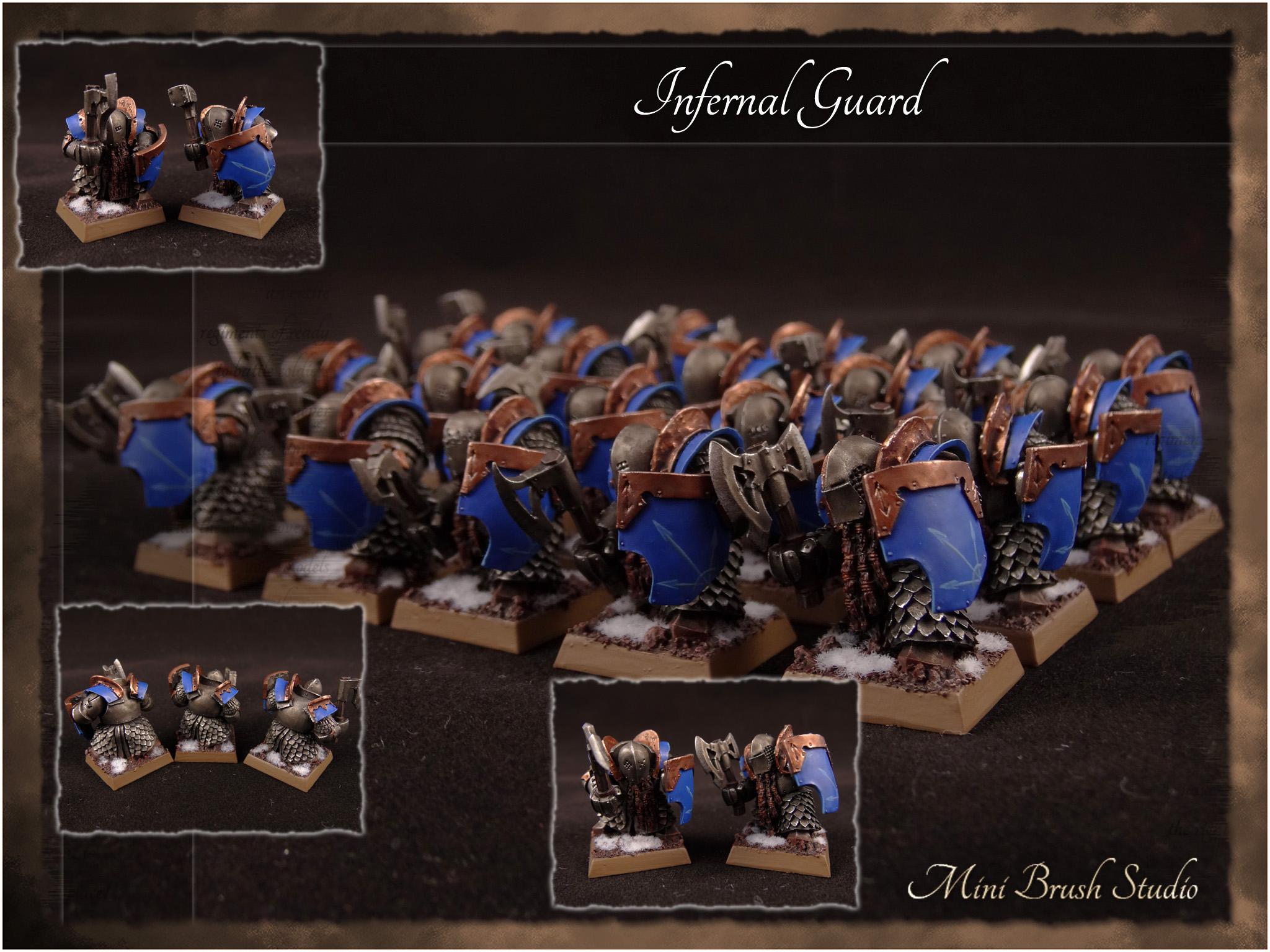 Infernal Guard 1 v7.00.jpg