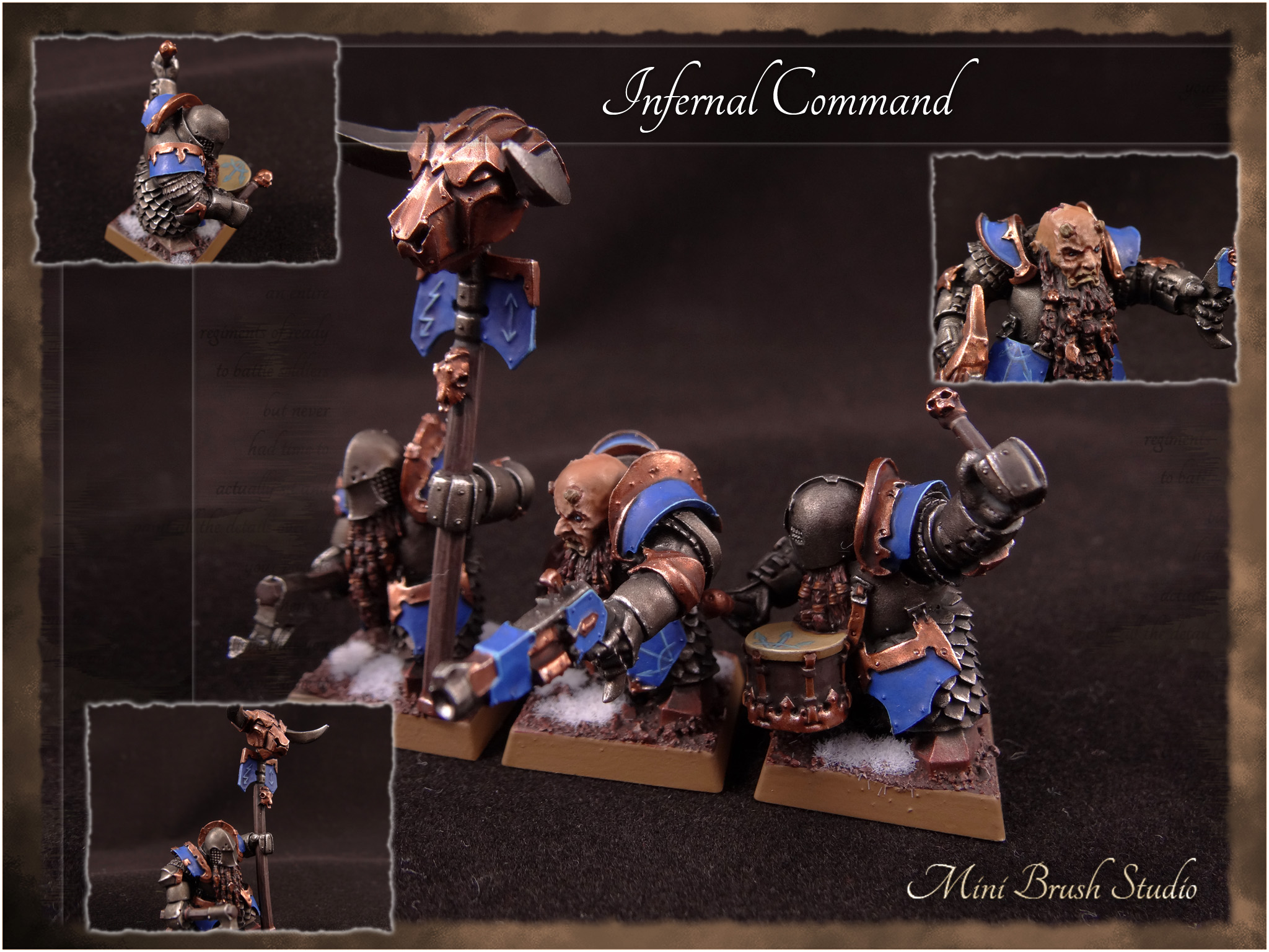 Infernal Command 1 v7.00.jpg