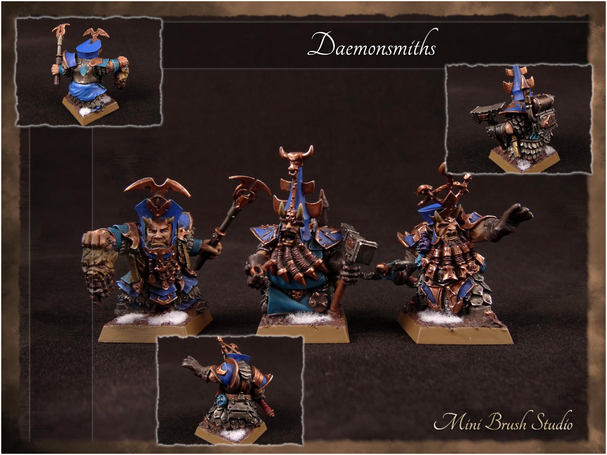 Daemonsmiths 1 v7.00.jpg