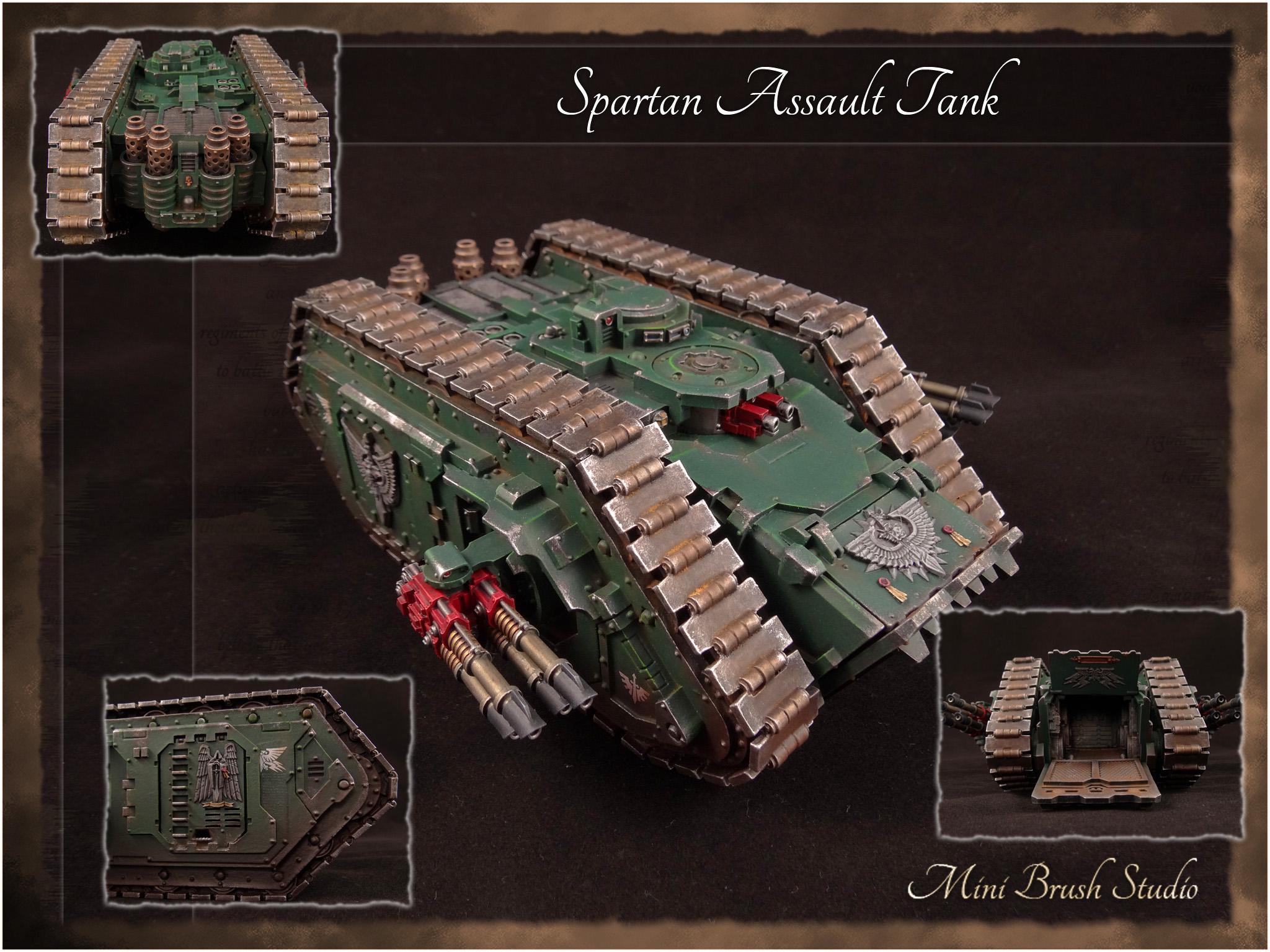 Spartan assault tank 1 ( Dark Angels ) v7.jpg