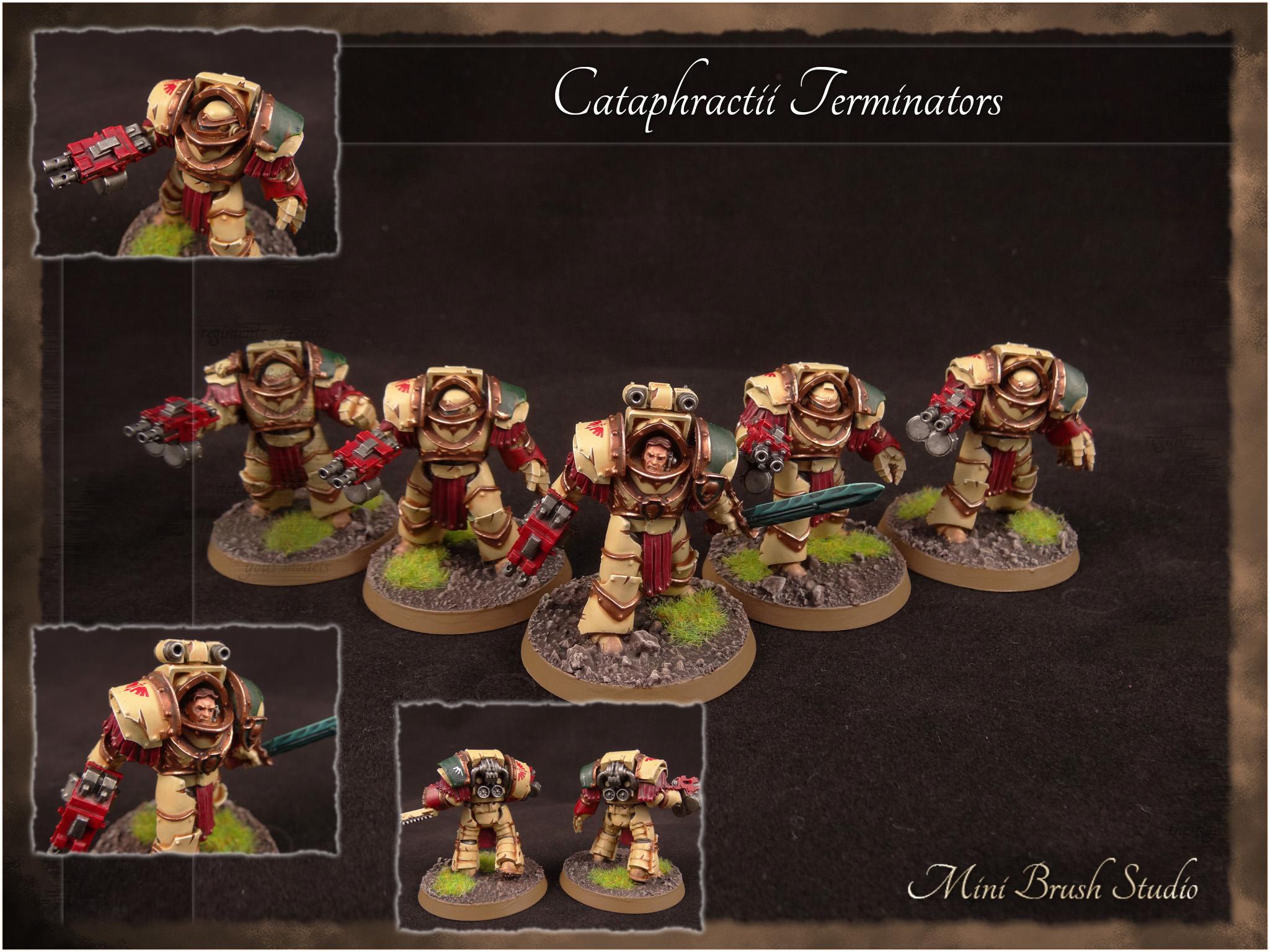 Cataphractii Pattern Terminators 1 ( Deathwing ) v7.jpg