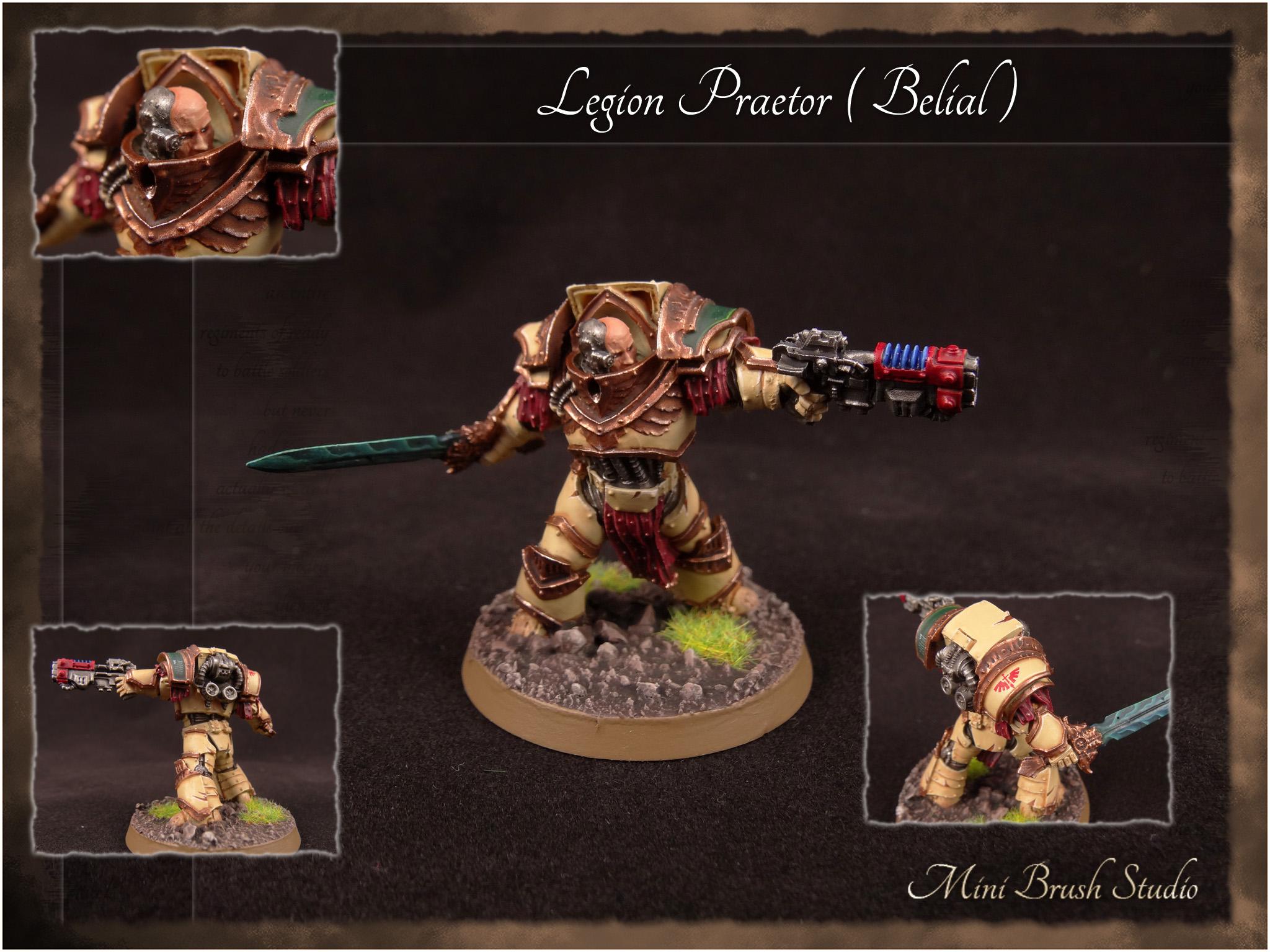 Legion Praetors 1 ( Belial ) v7.jpg