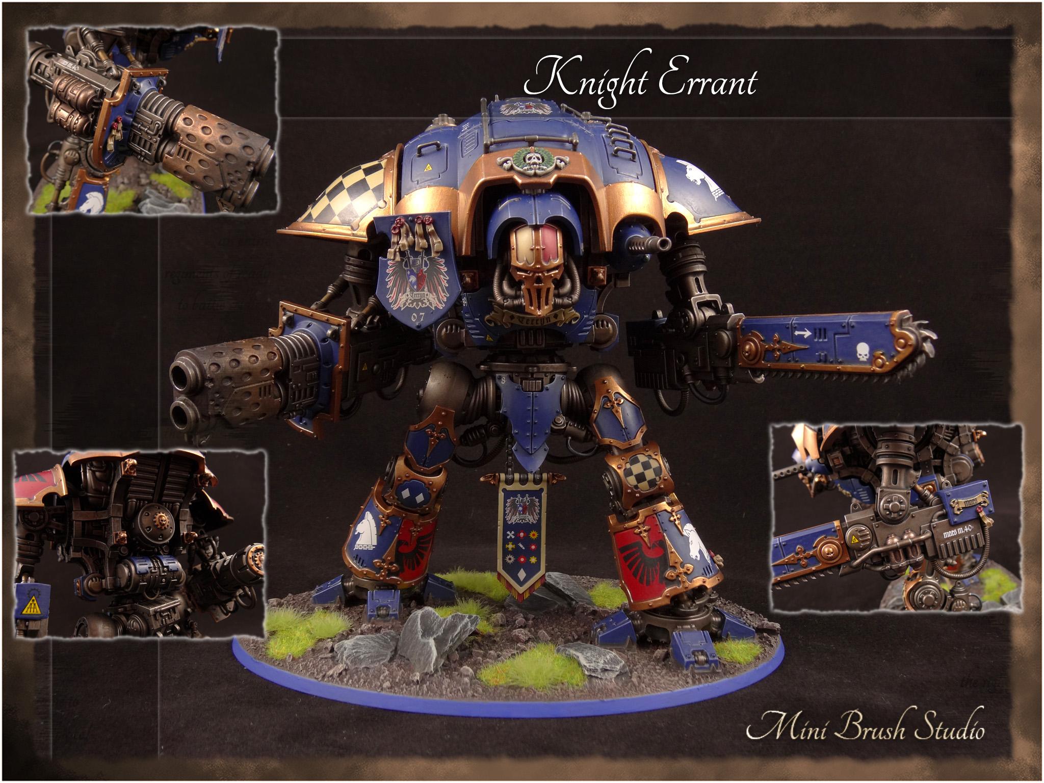 Knight Errant 2a ( House Terryn ) v7.jpg