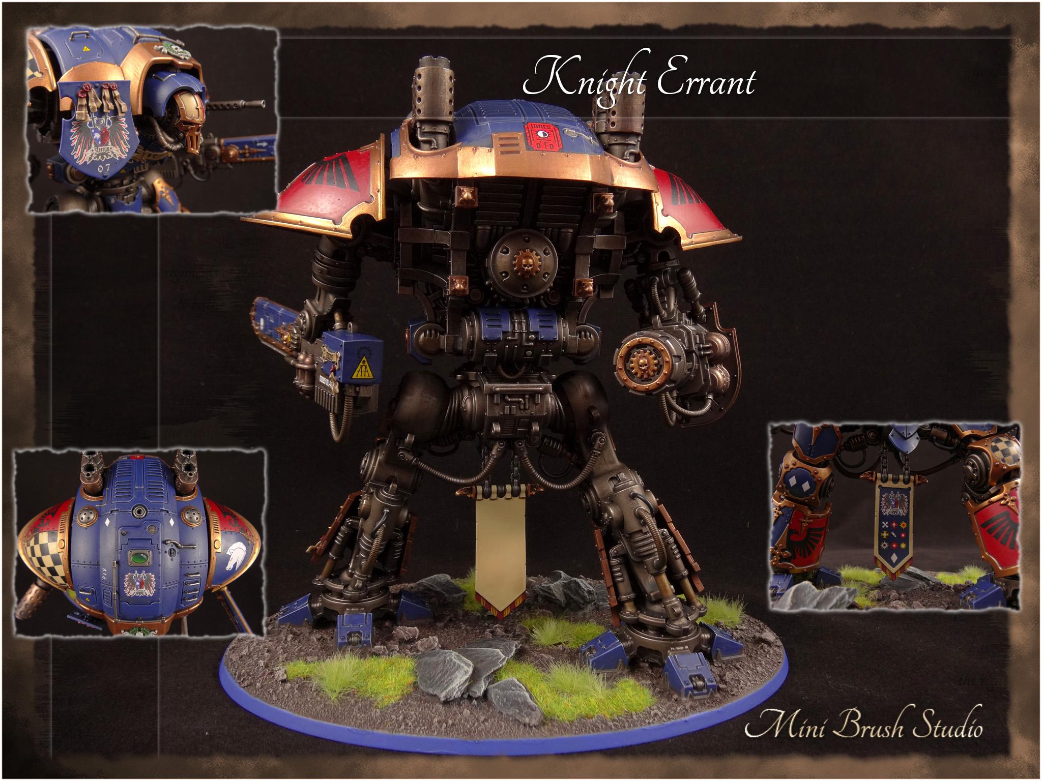 Knight Errant 2b ( House Terryn ) v7.jpg