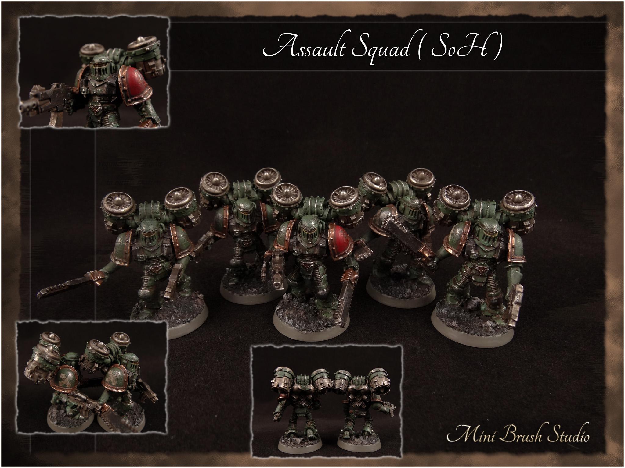 Assault Jump Squad 1 ( Sons of Horus )  v7.00.jpg