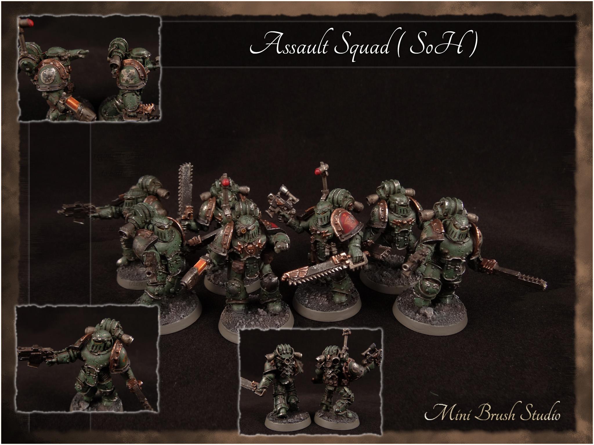 Assault Squad 1 ( Sons of Horus )  v7.00.jpg