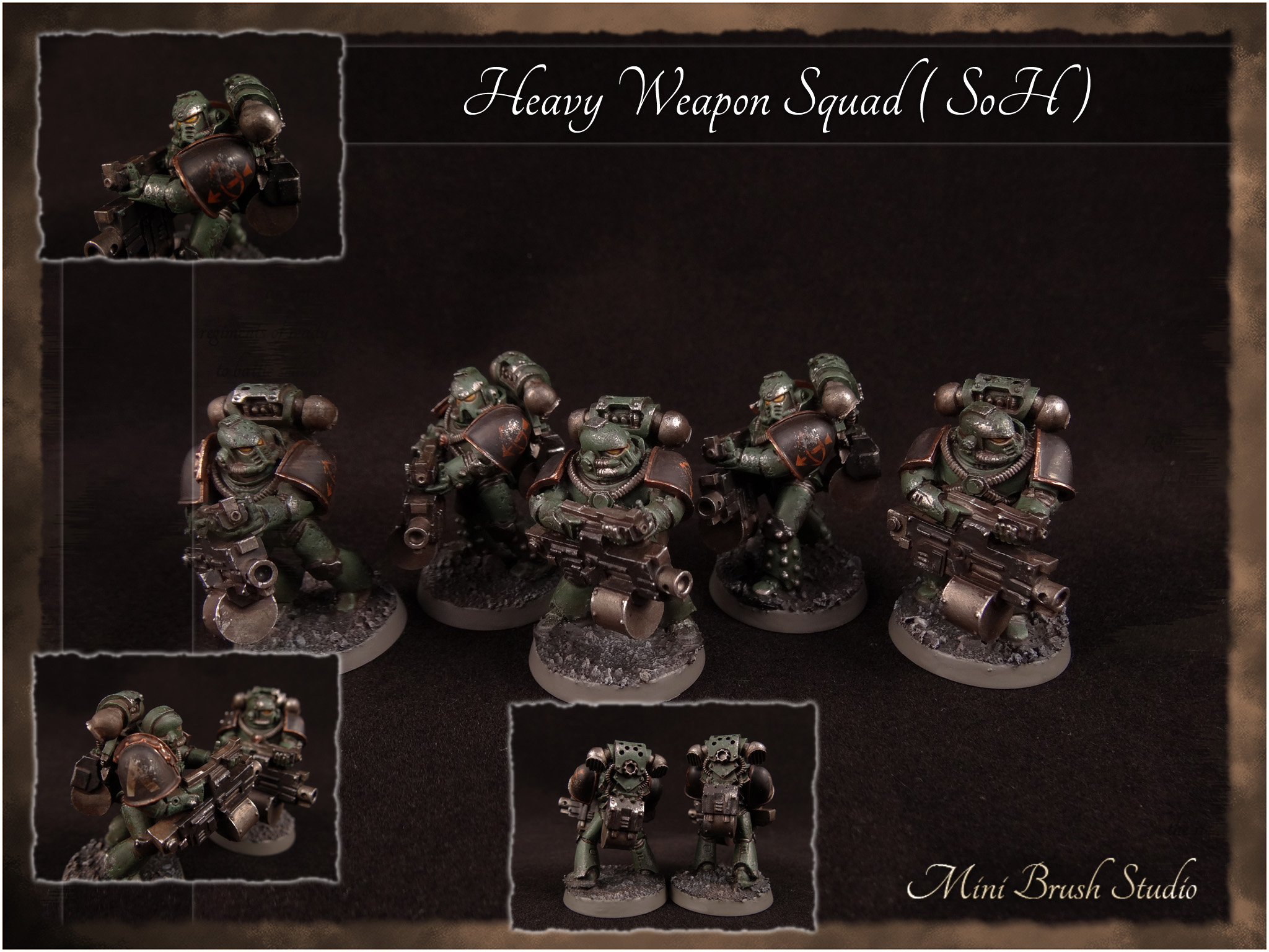 Heavy Weapon Squad 1 ( Sons of Horus )  v7.00.jpg
