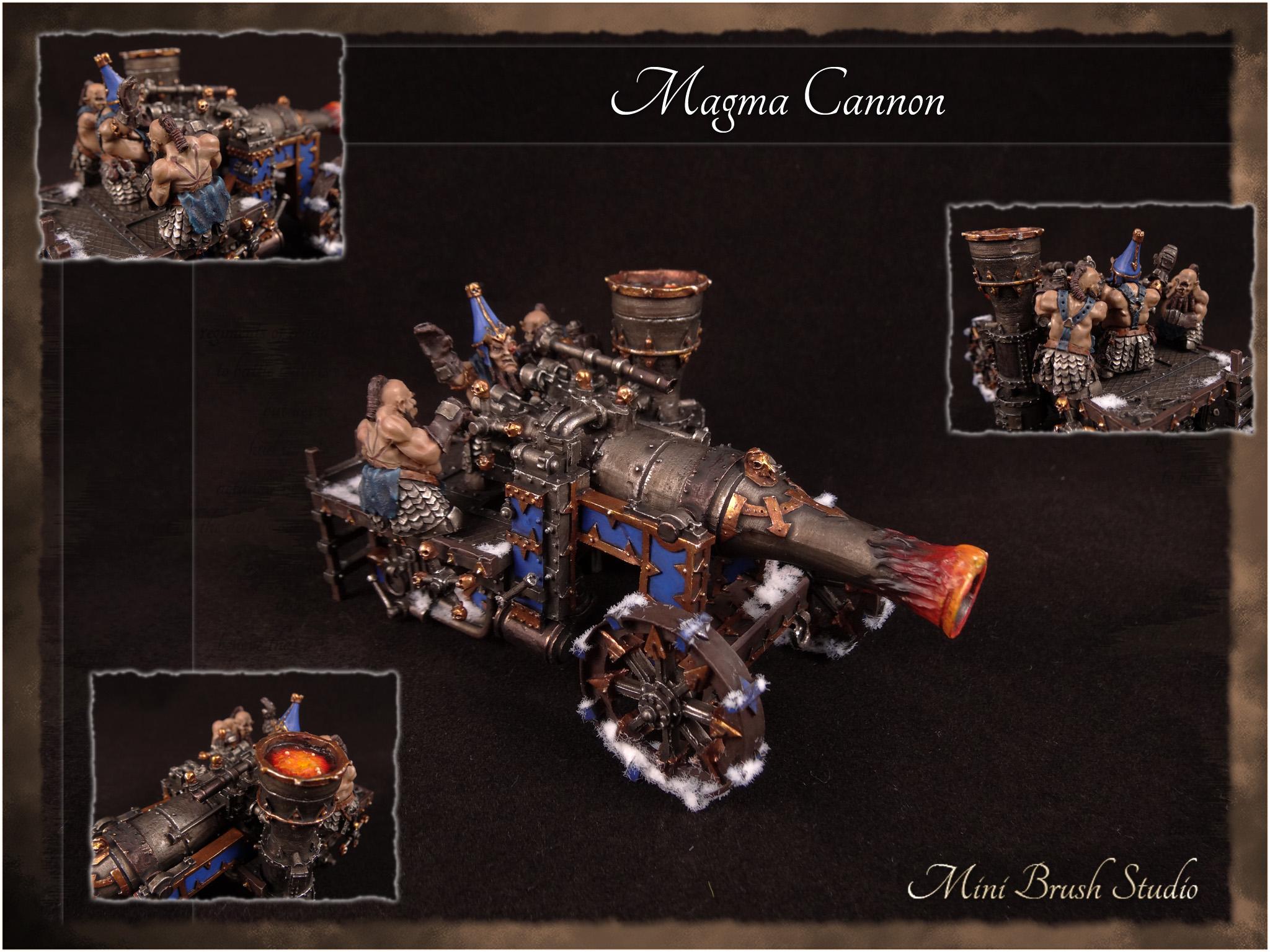 Chaos Dwarf - Magma Cannon 1 v7.00.jpg
