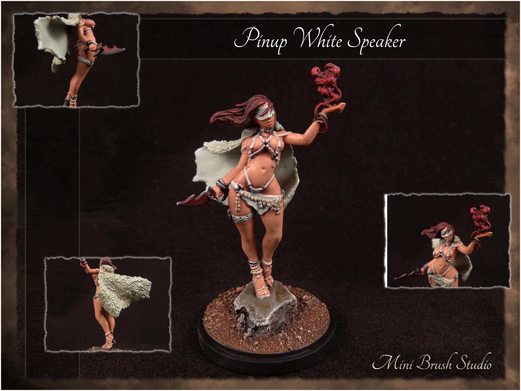 Pinup White Speaker 1 v7.00.jpg