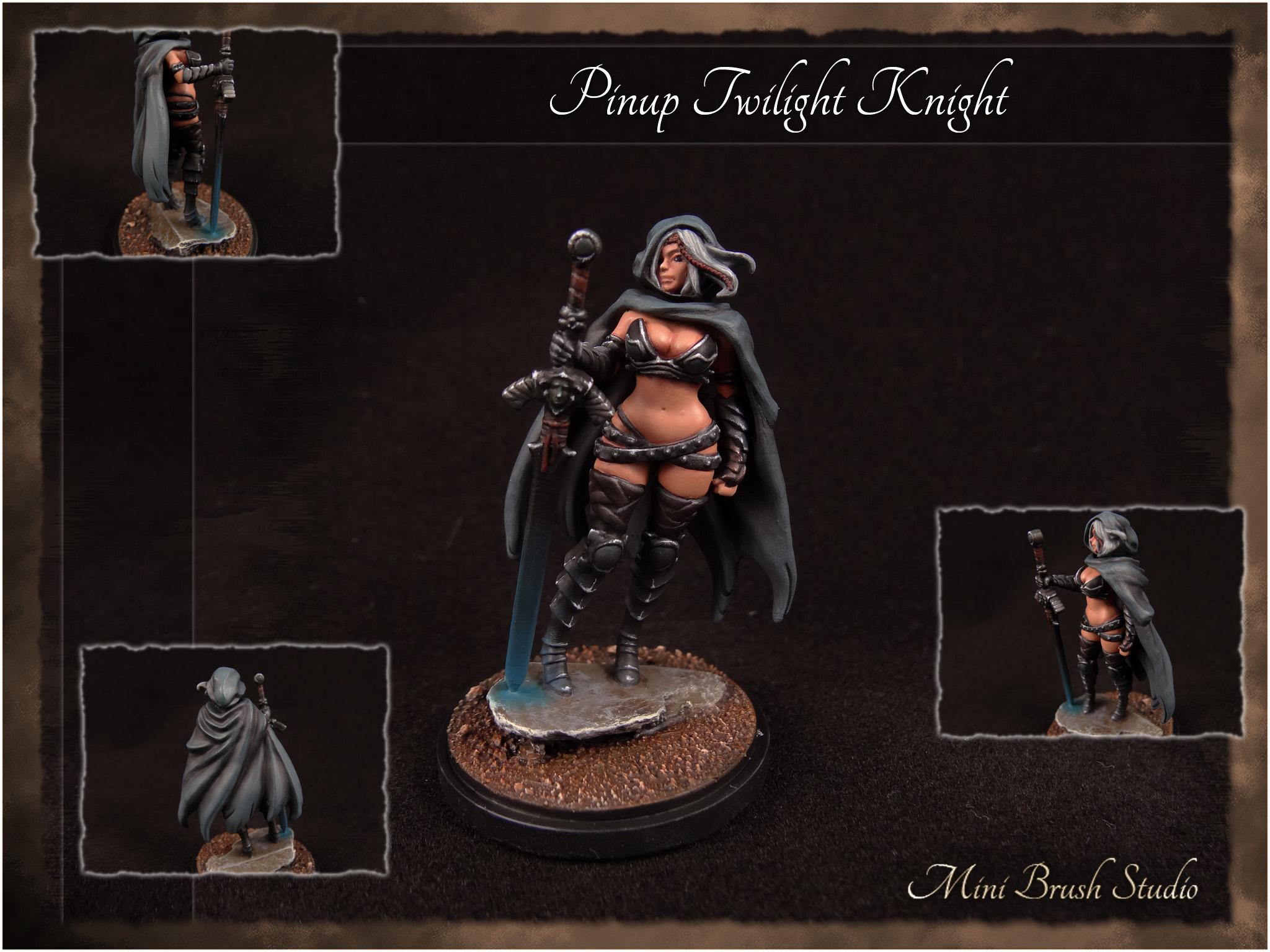 Pinup Twilight Knight 1 v7.00.jpg