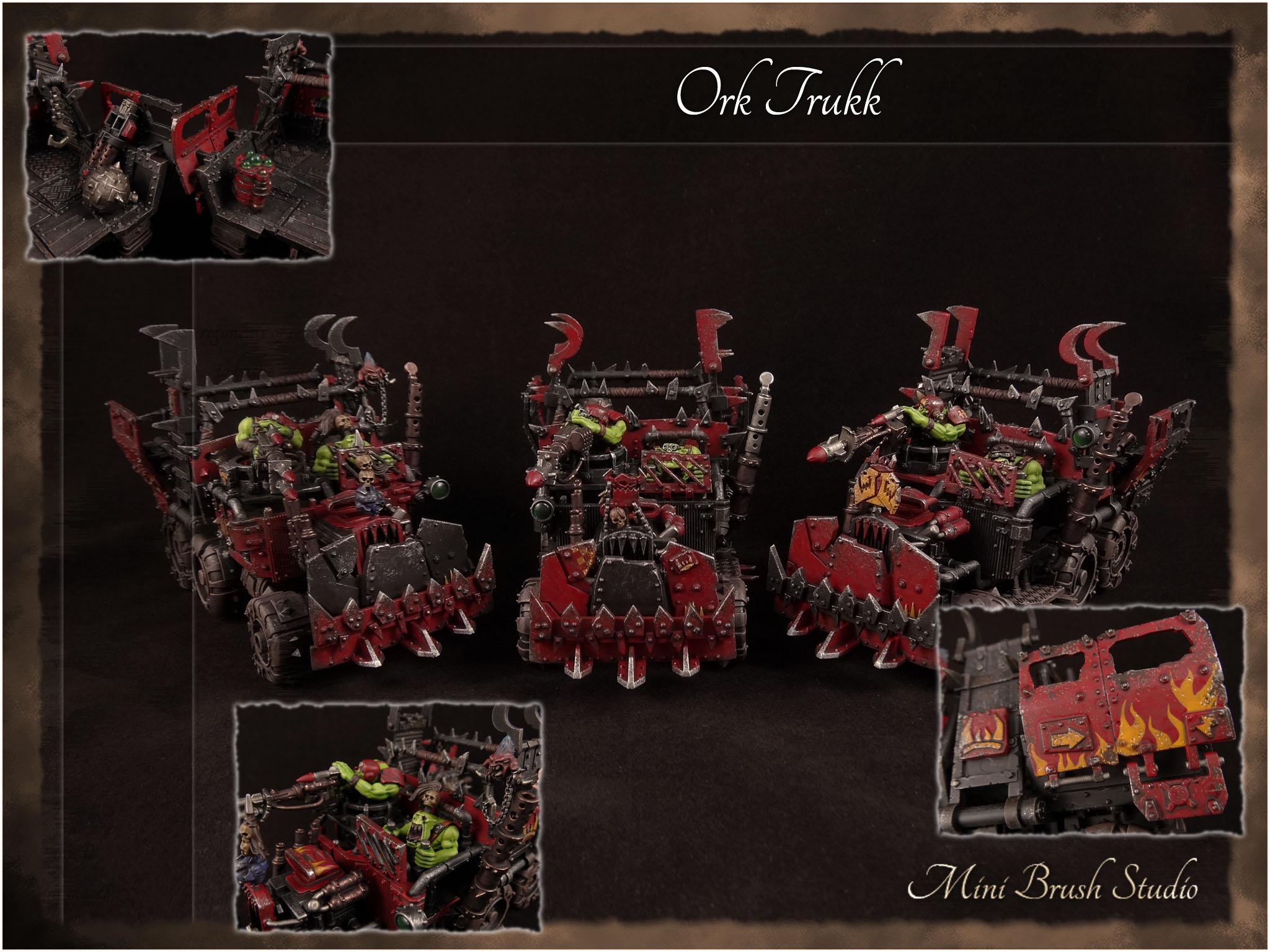 Ork Trukk 3 - ( Evil Sunz ) v7.00.jpg