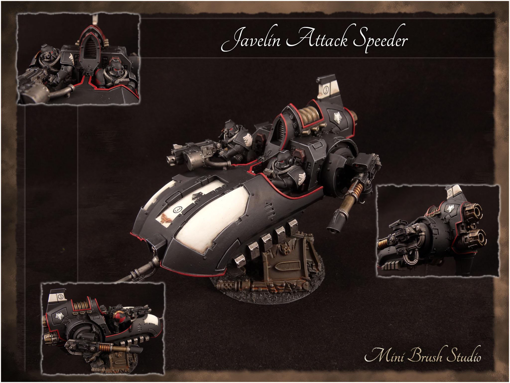 Legion Javelin Attack Speeder 2 ( Raven Guard ) v7.00.jpg