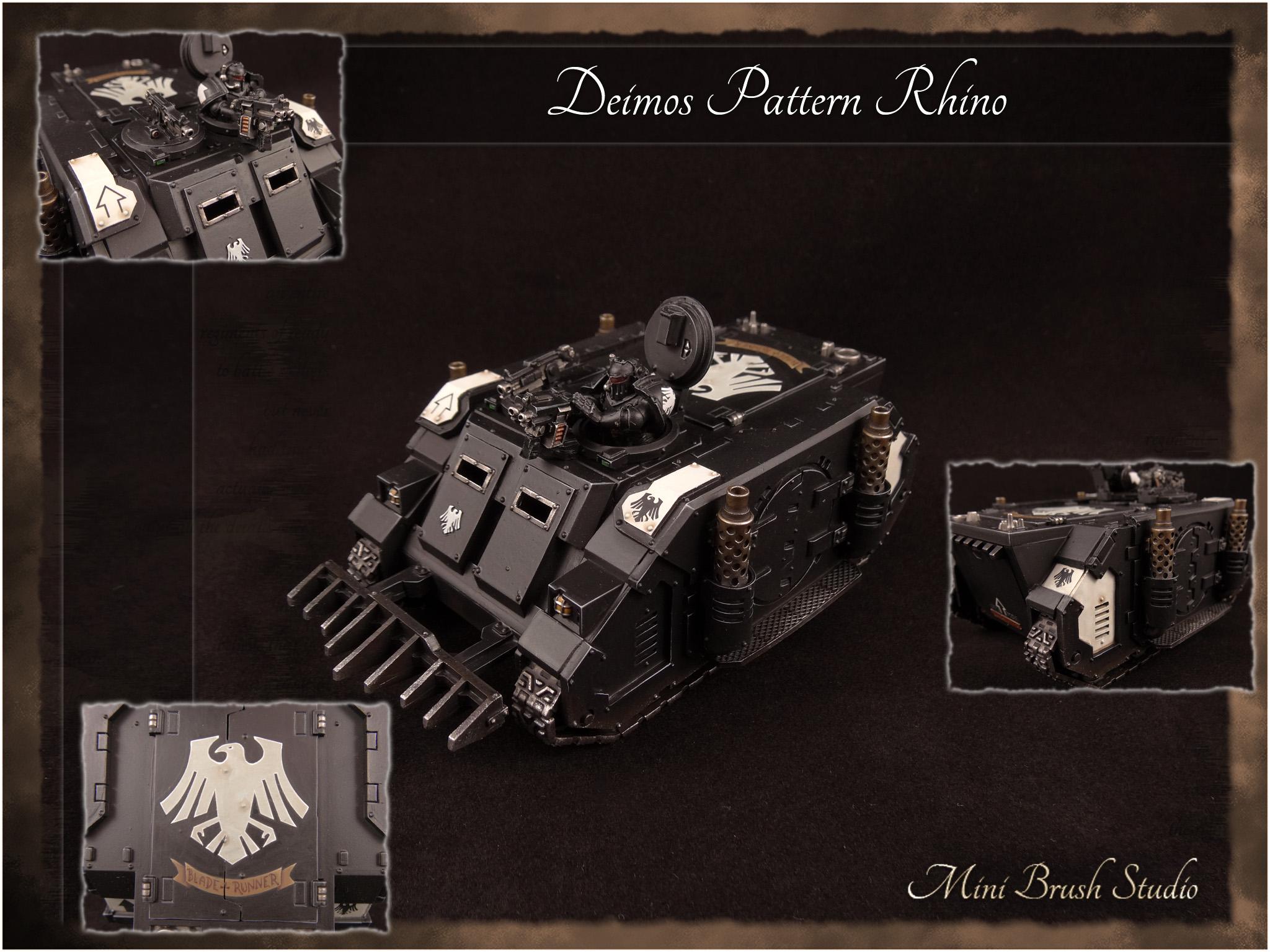 Deimos Pattern Rhino ( Raven Guard ) 1 v7.00.jpg