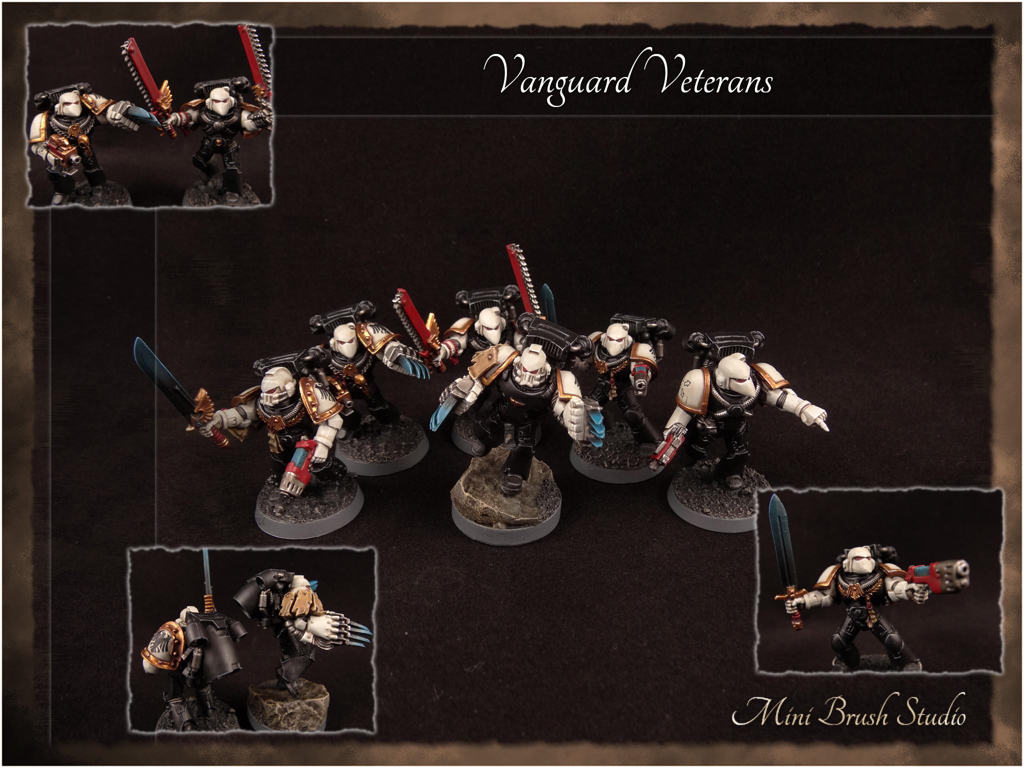 Vanguard Veterans ( Raven Guard ) 1 v7.00.jpg