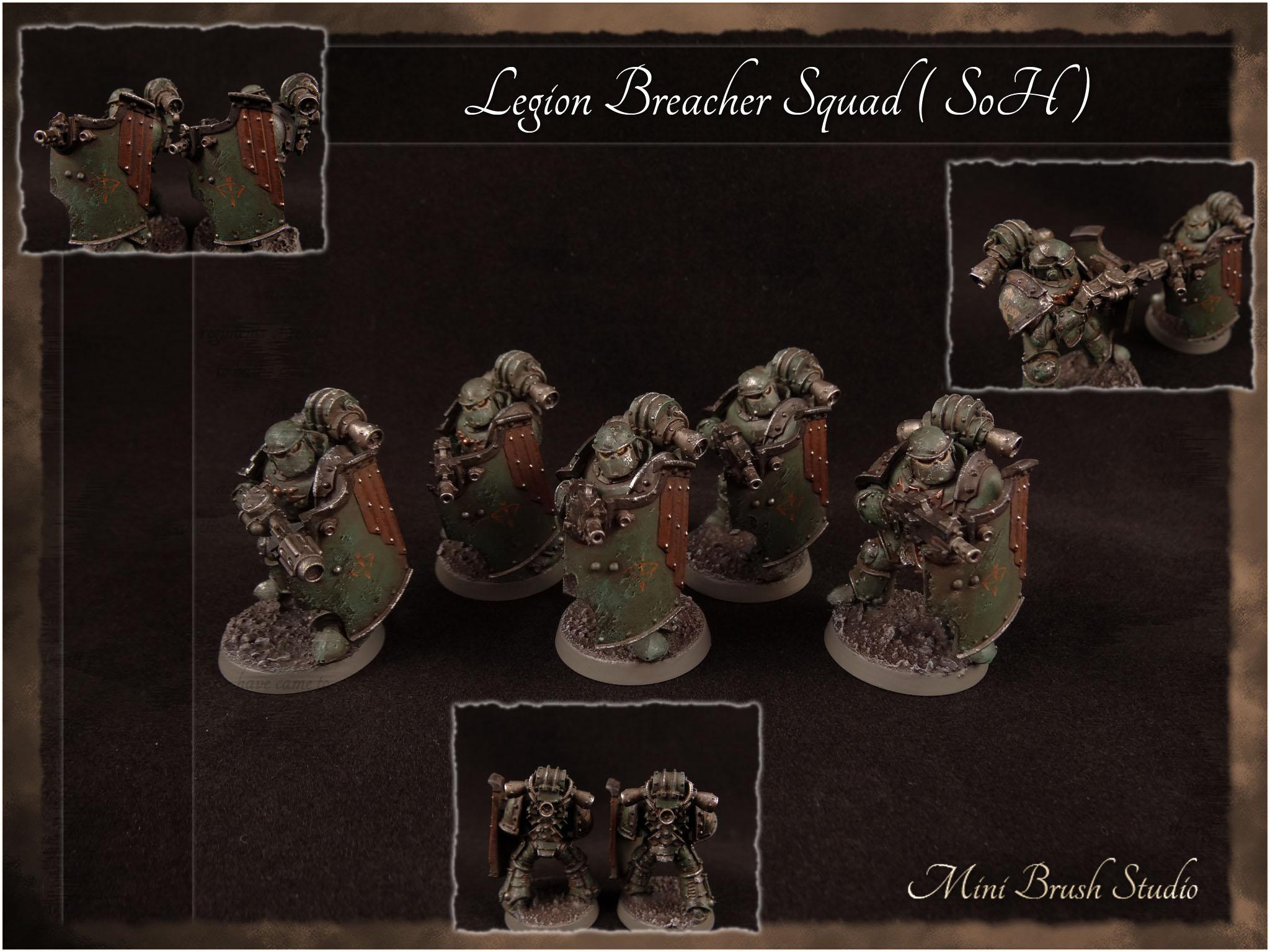 Breacher Siege Squad 2 ( Sons of Horus )  v7.00.jpg