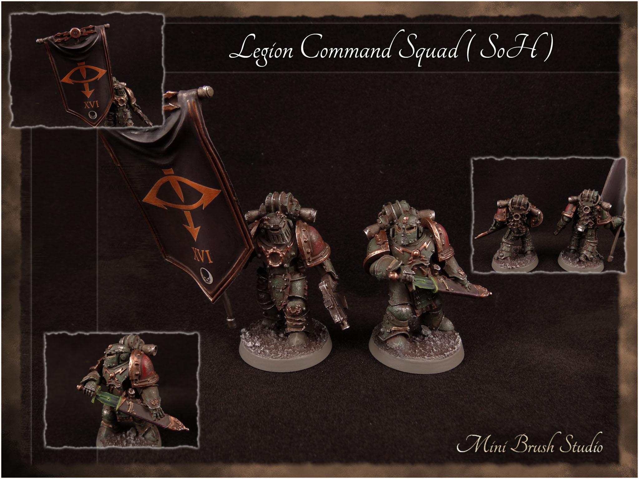 Command Squad 1 ( Sons of Horus )  v7.00.jpg