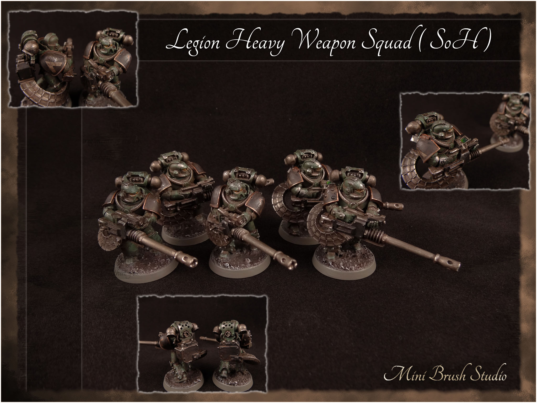 Heavy Weapon Squad 2 - Autocannon ( Sons of Horus )  v7.00.jpg