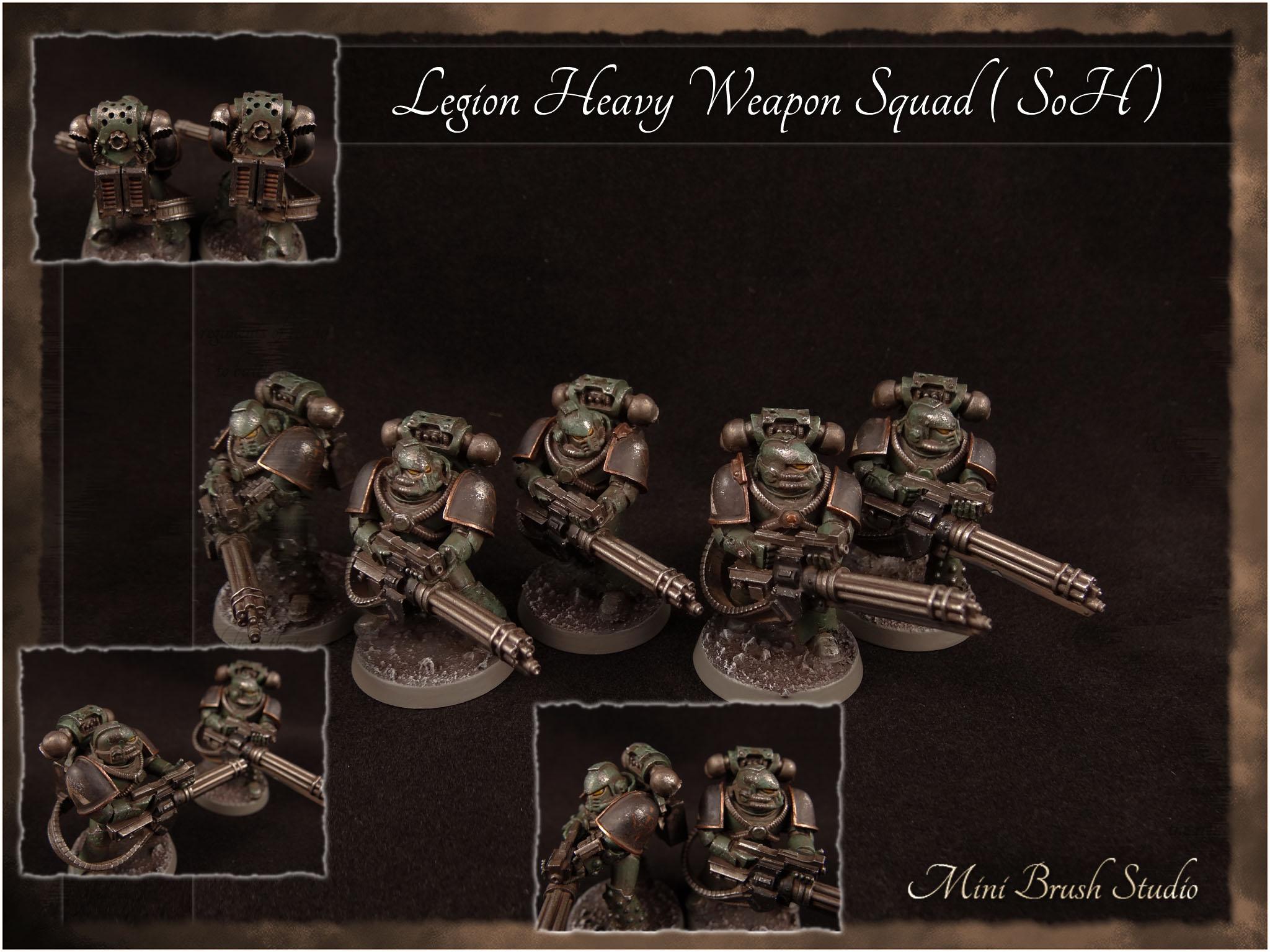 Heavy Weapon Squad 3 - Rotor ( Sons of Horus )  v7.00.jpg