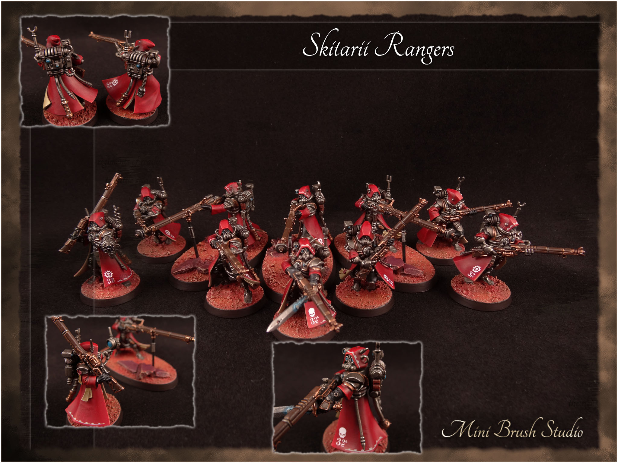 Skitarii Rangers 1 ( Mars ) v7.jpg