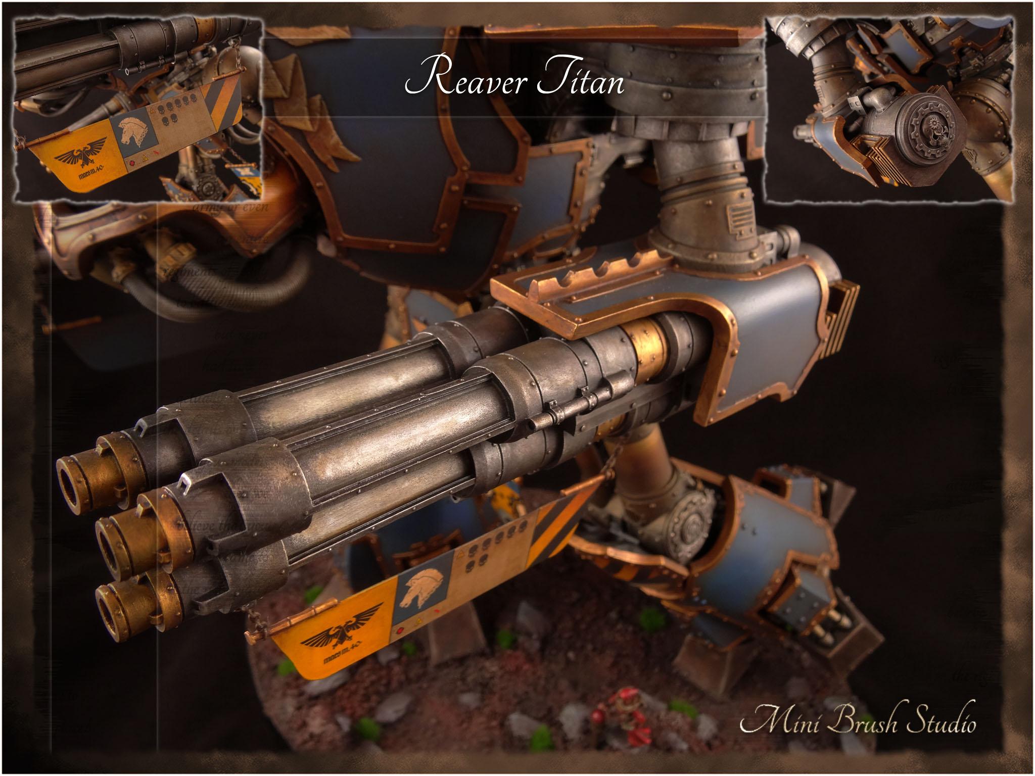 Mars Pattern Reaver Titan 1d v7.jpg
