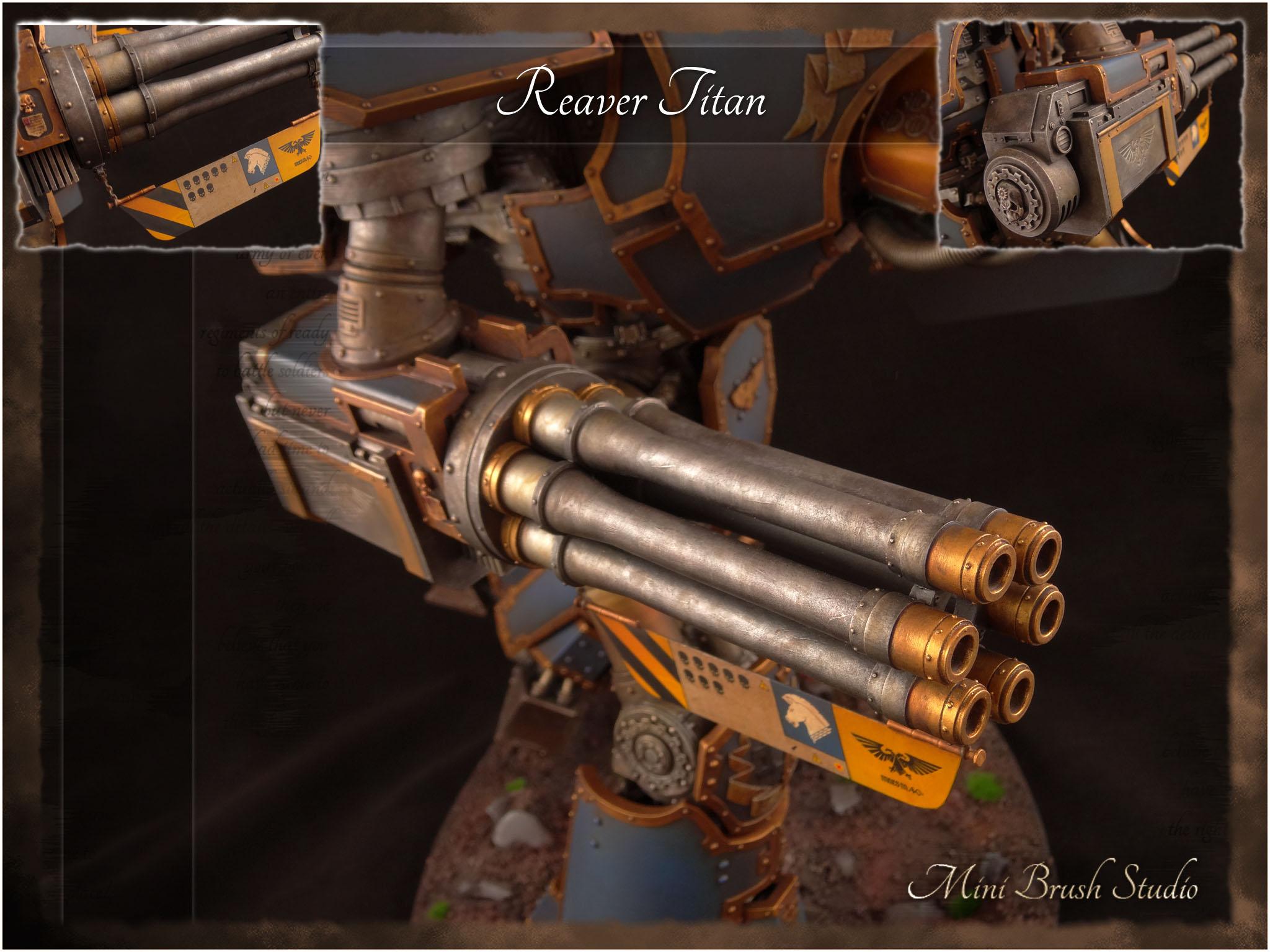 Mars Pattern Reaver Titan 1f v7.jpg